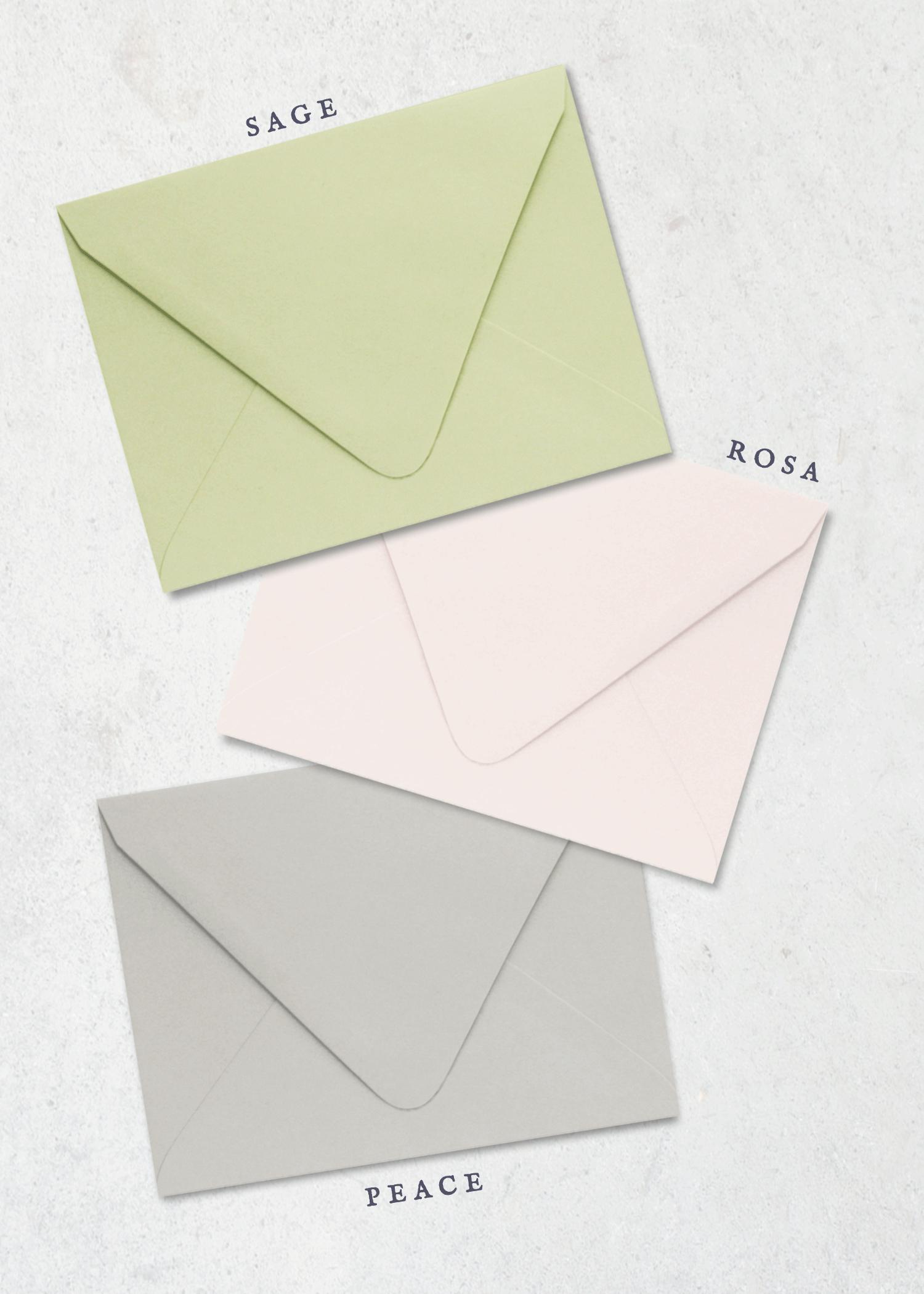 Color-Envelope-Rolling-Hills-PP.png