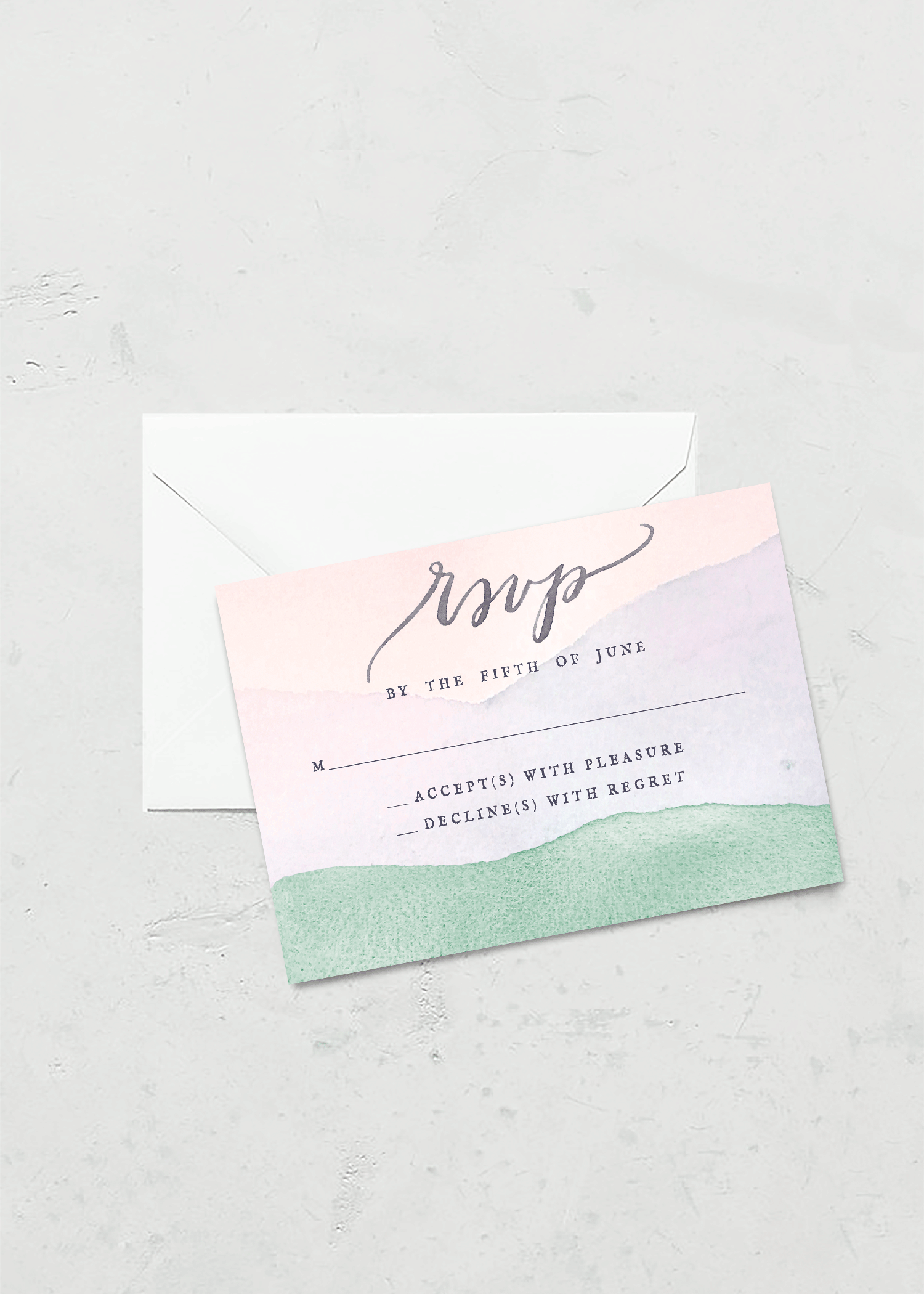 RSVP-Product-Photo-rolling-hills.png