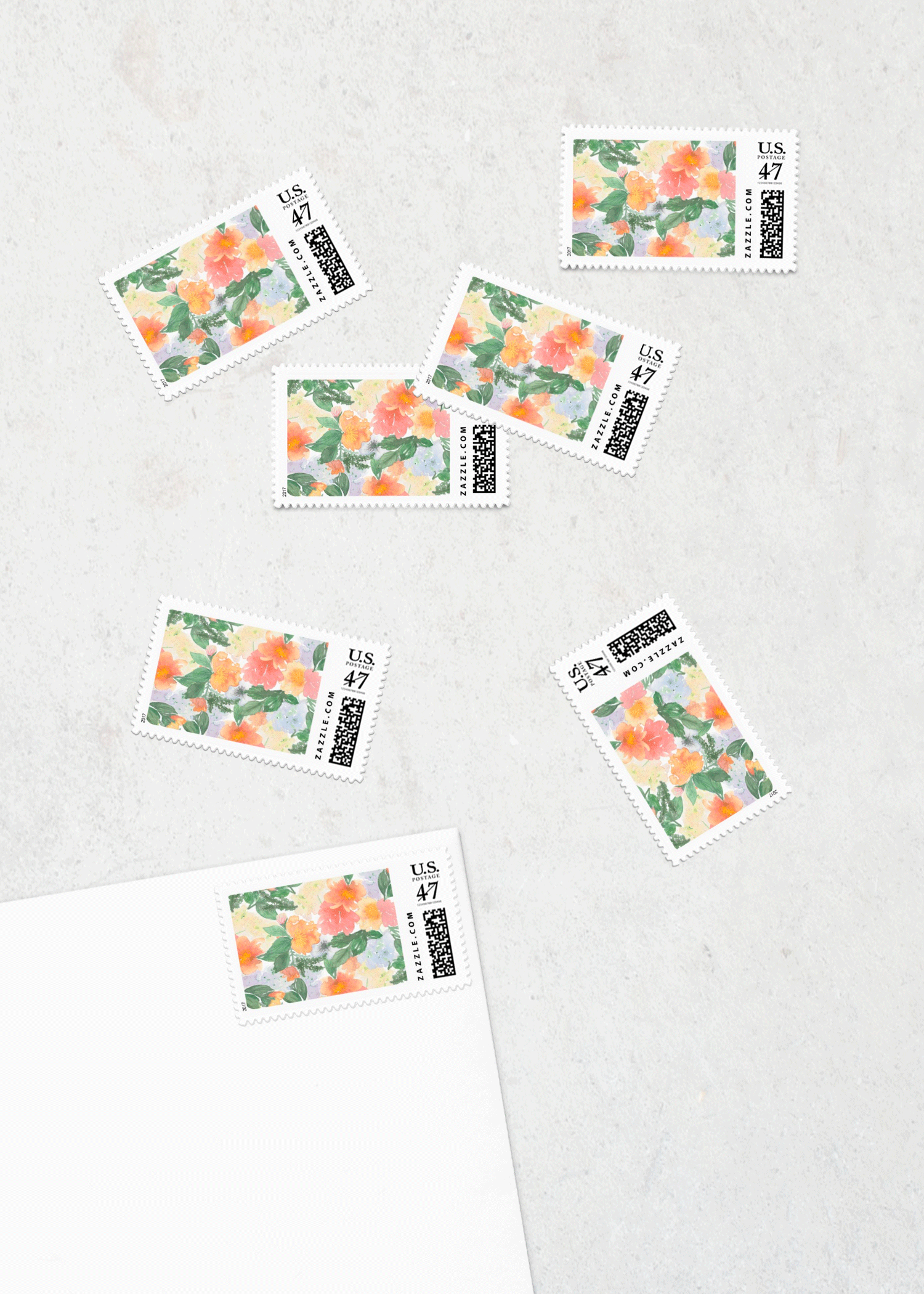 bold-blossom-zazzle-image.png
