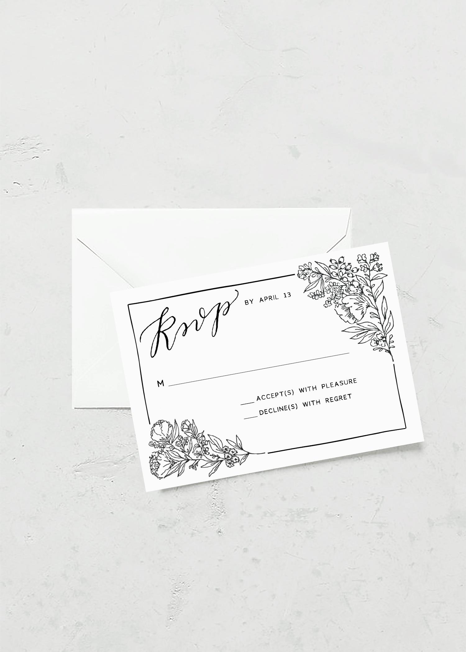 RSVP-Card-Sketchbook-Blooms-PP.png