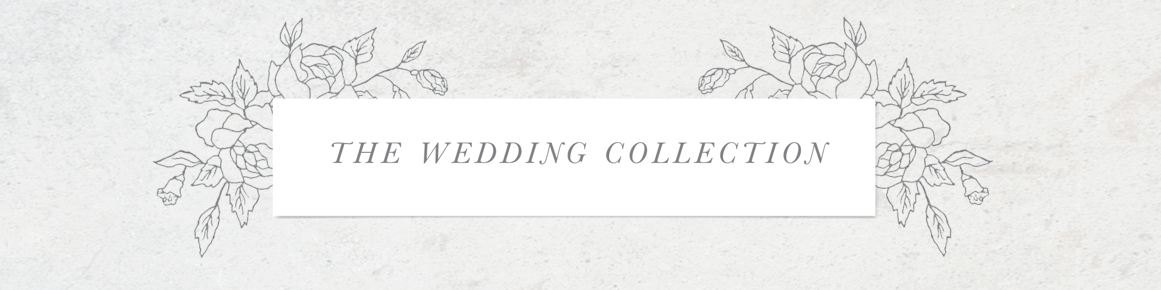 Wedding Collection Emily Rose Ink.png