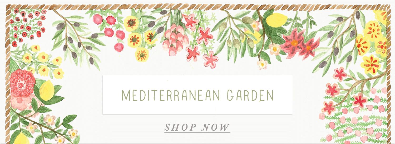 Mediterranean-Banner.png