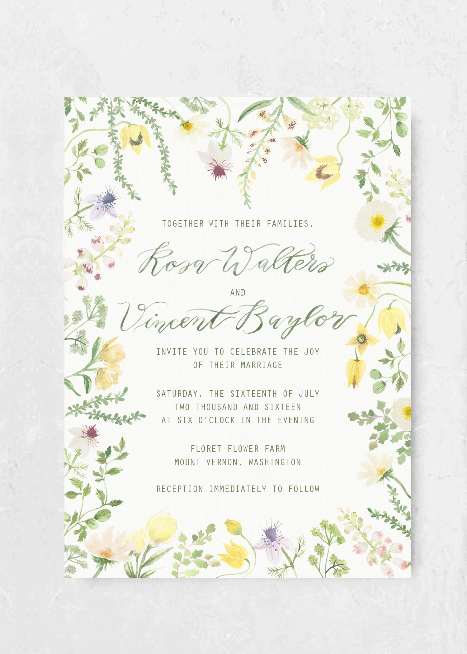 Invitation-yellow-wildflower-pp.png