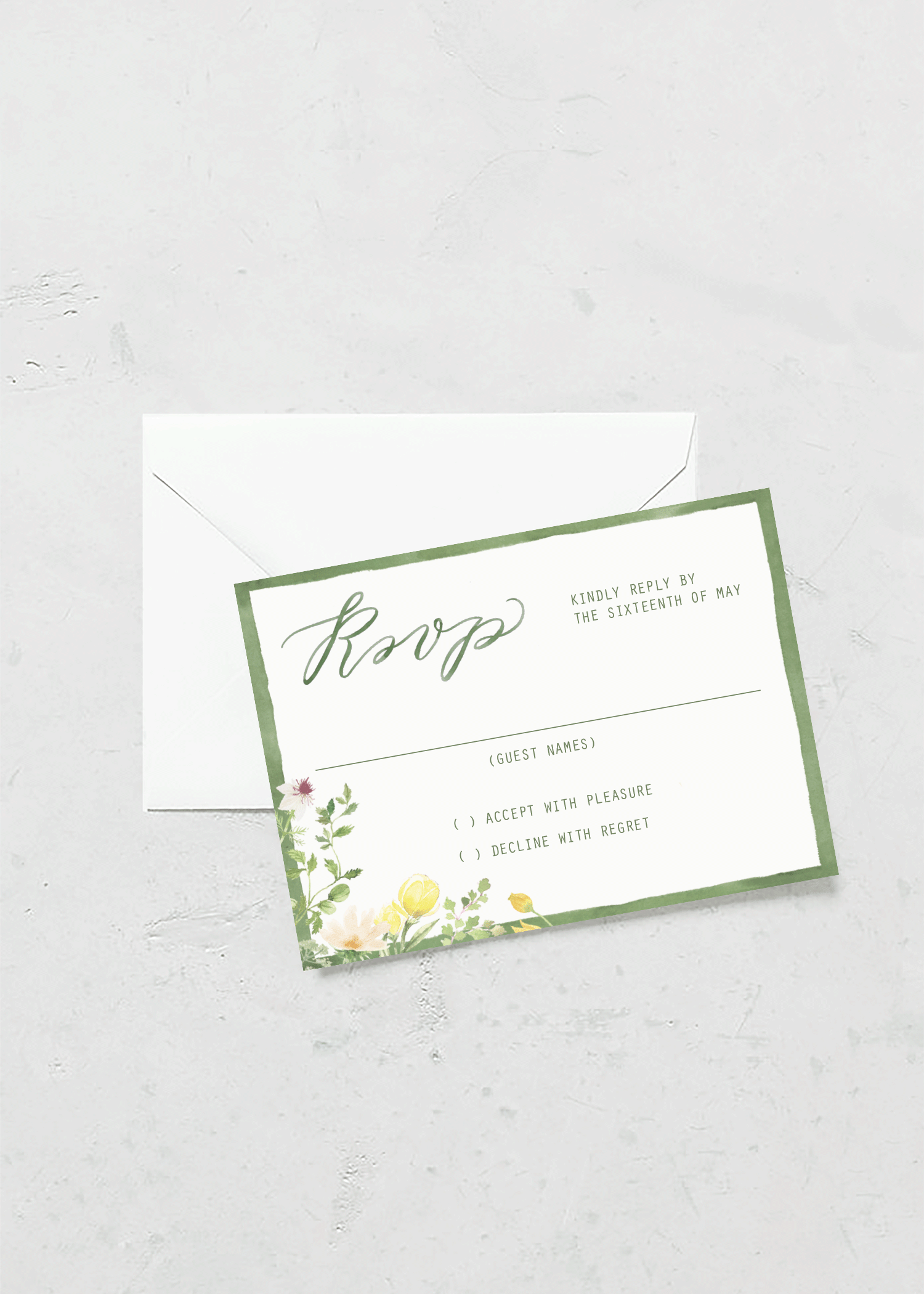 RSVP-Yellow-Wildflower-PP.png