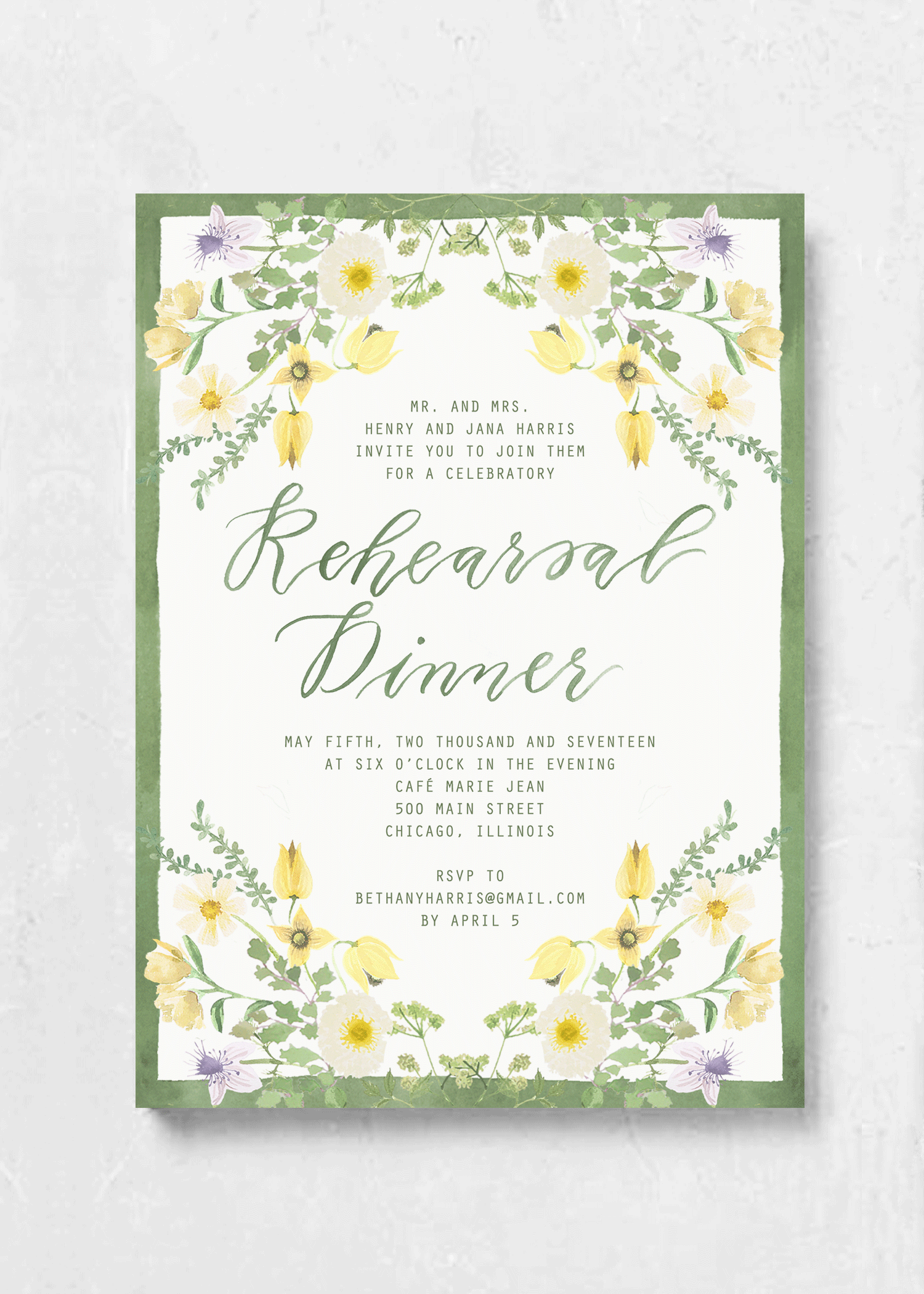 Rehearsal-Dinner-Yellow-Wildflower-PP.png