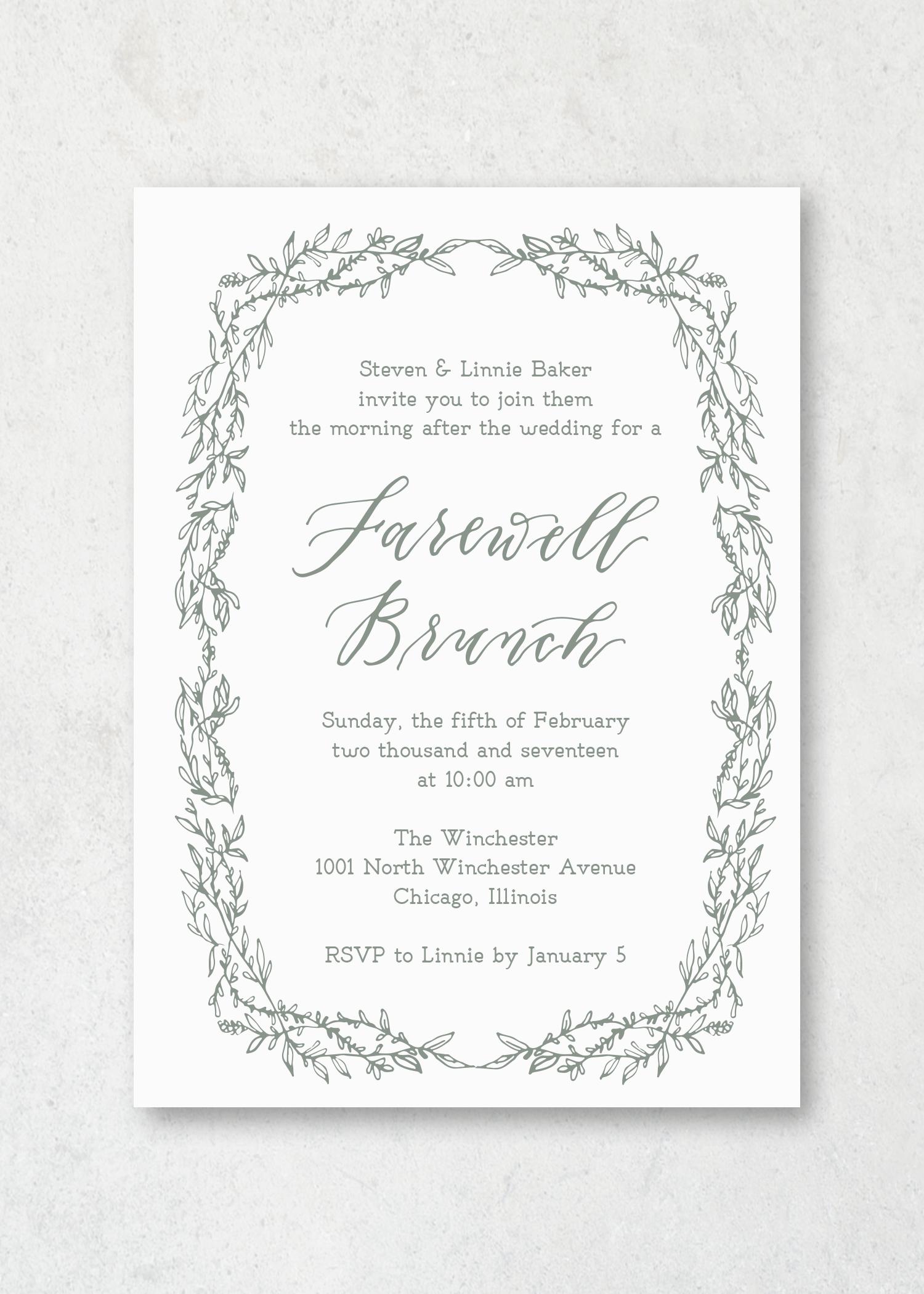 Event-Invitation-Leafy-Vine-pp.png