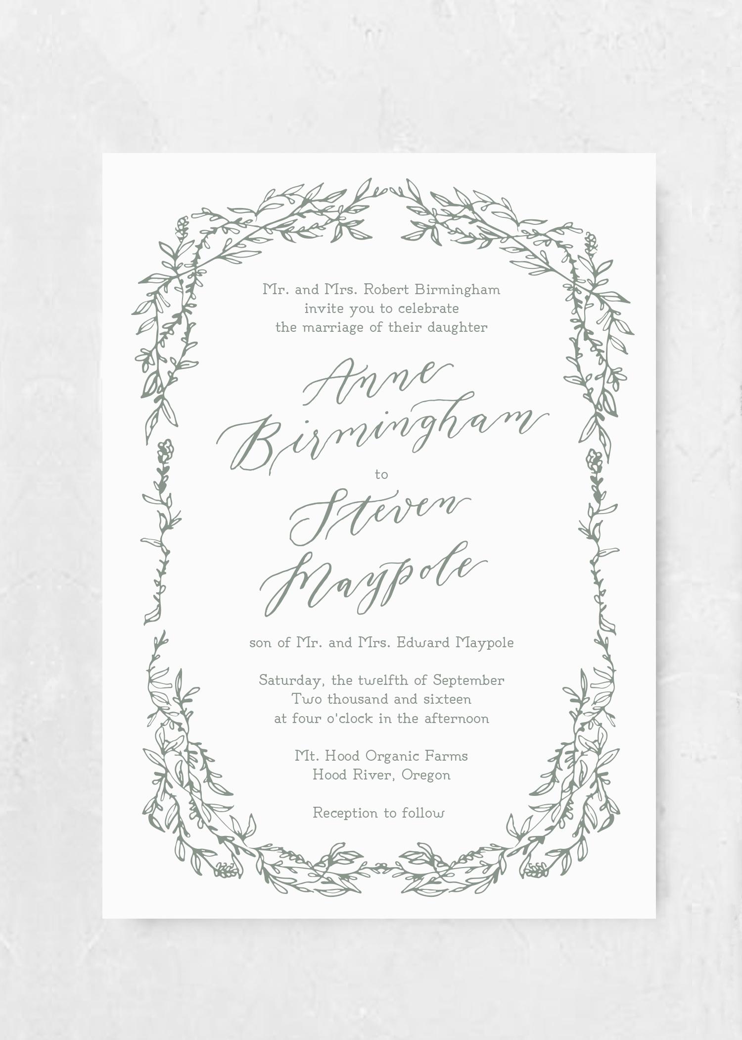 invitation-leafy-vine-pp.png