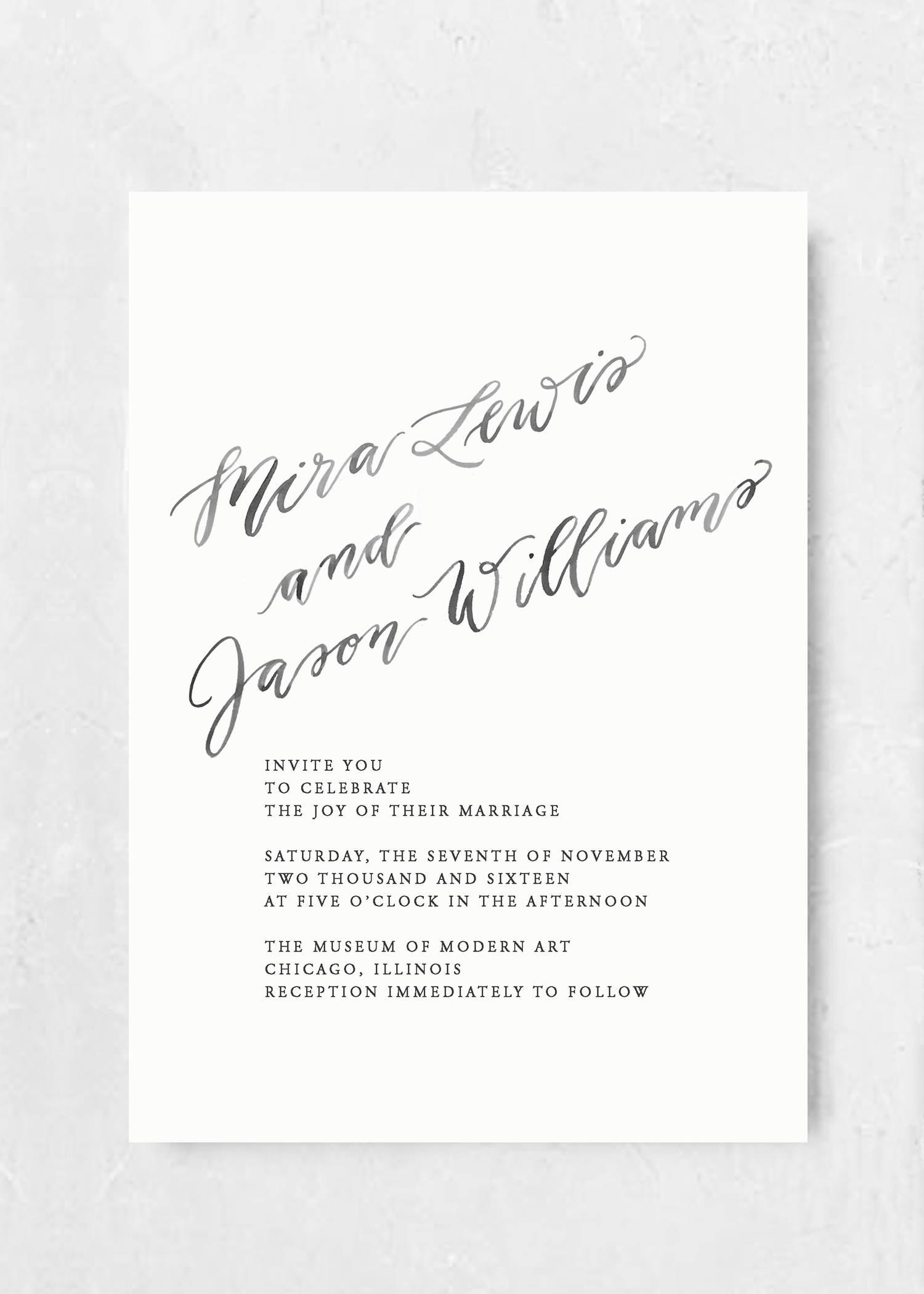 invite simple-calligraphy-PP.png
