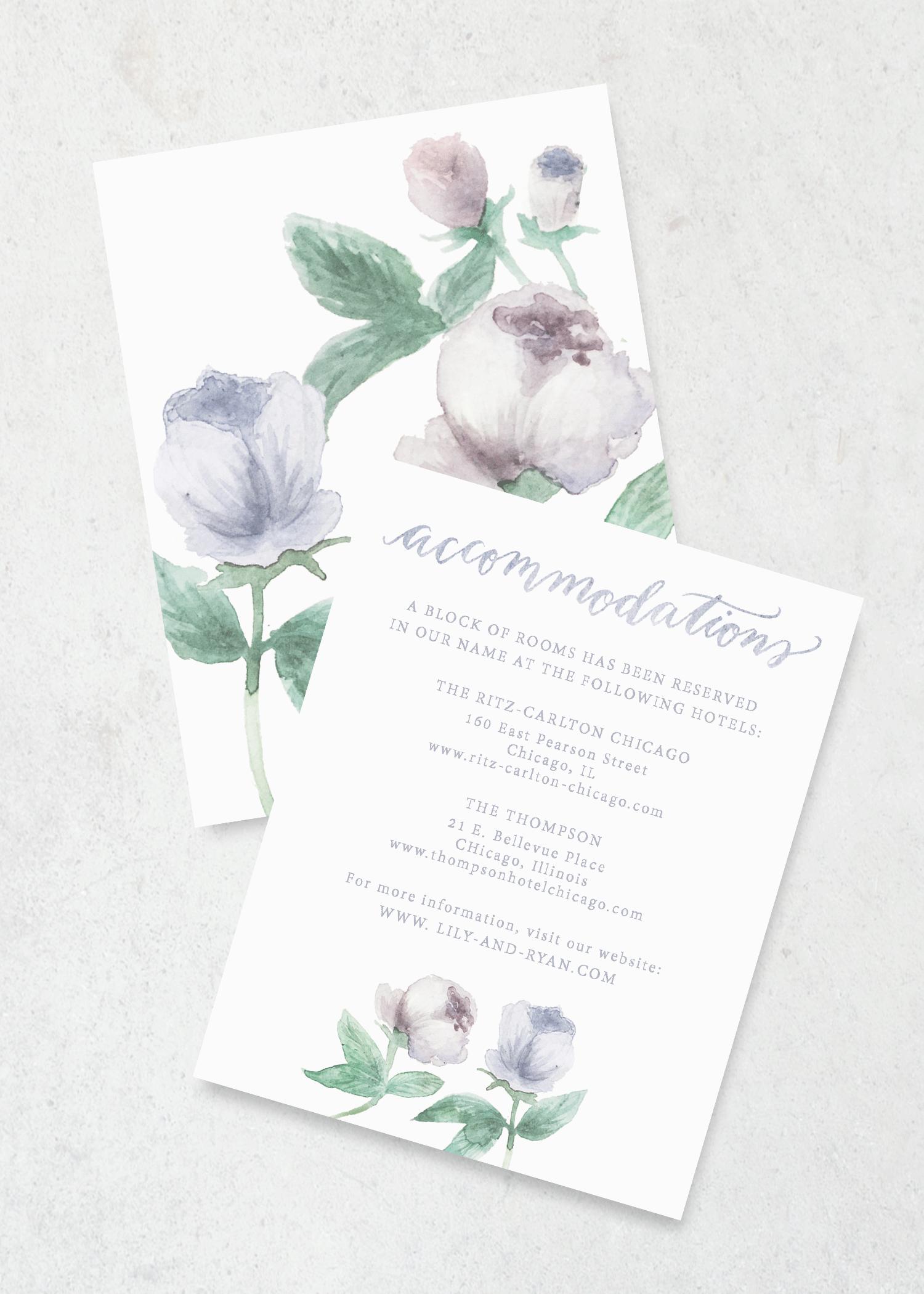 Info-Card-pastel-floral-pp.png