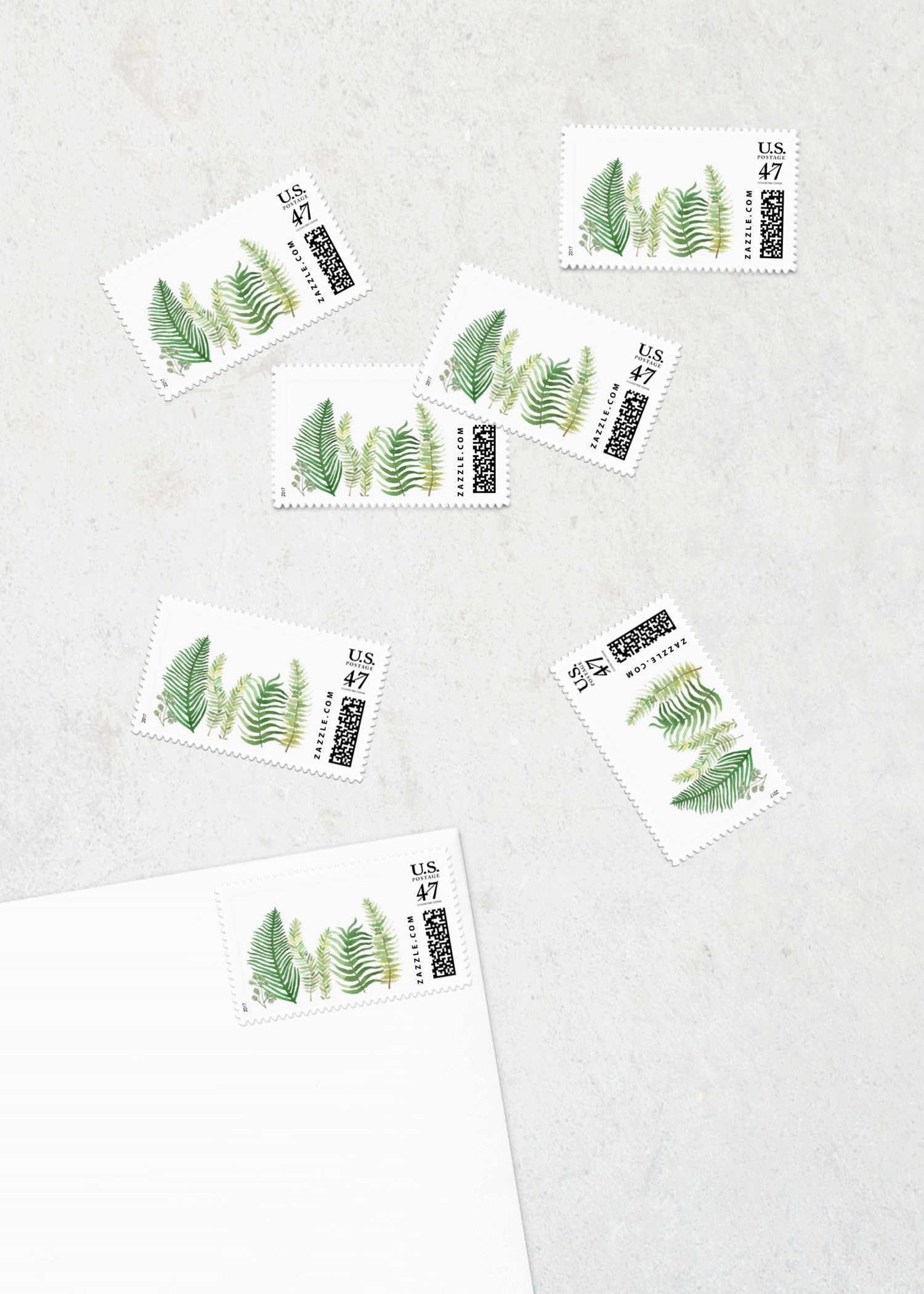 zazzle-postage-greenhouse-pp.png