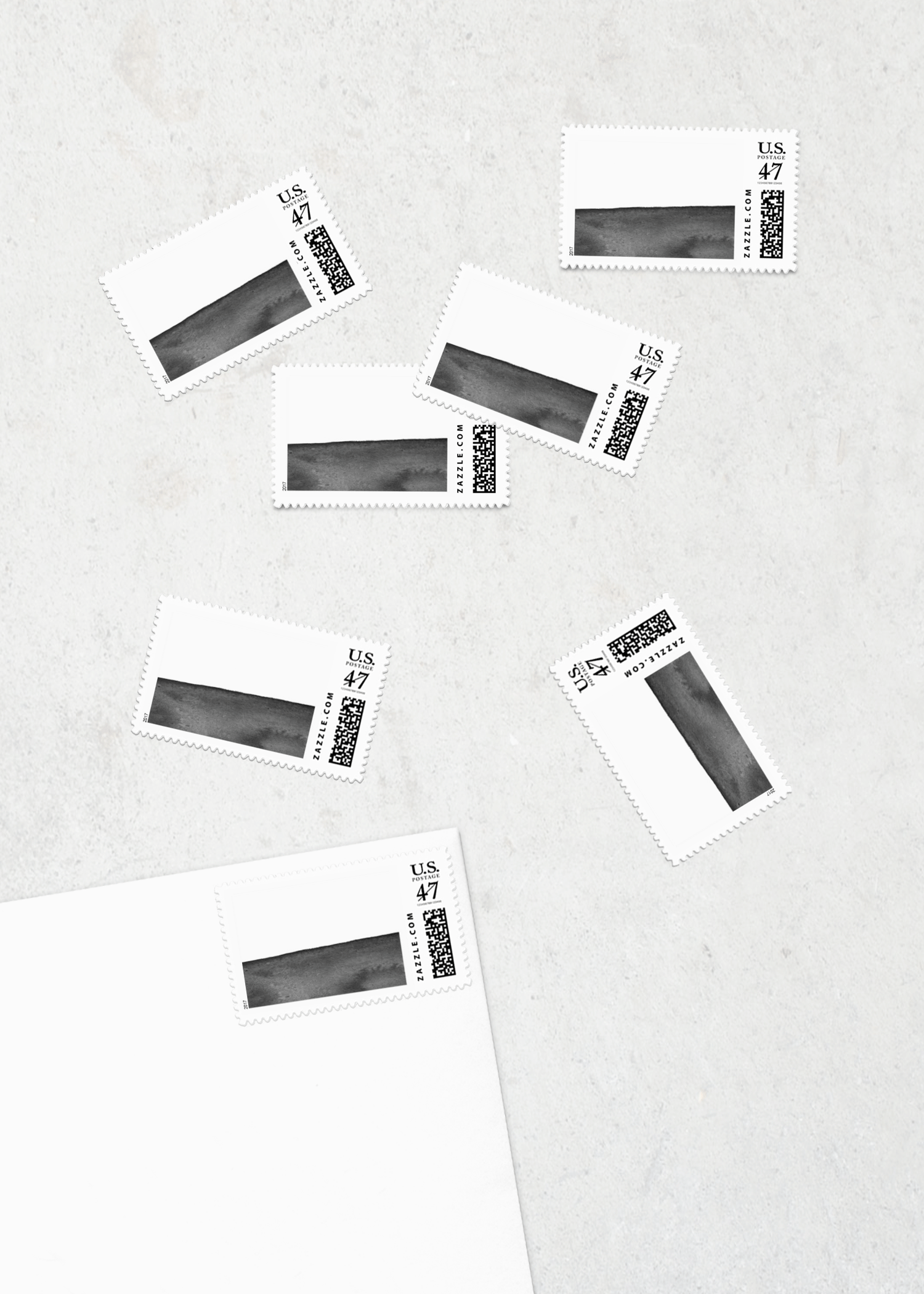 zazzle-postage-Simple-Calligraphy-pp.png