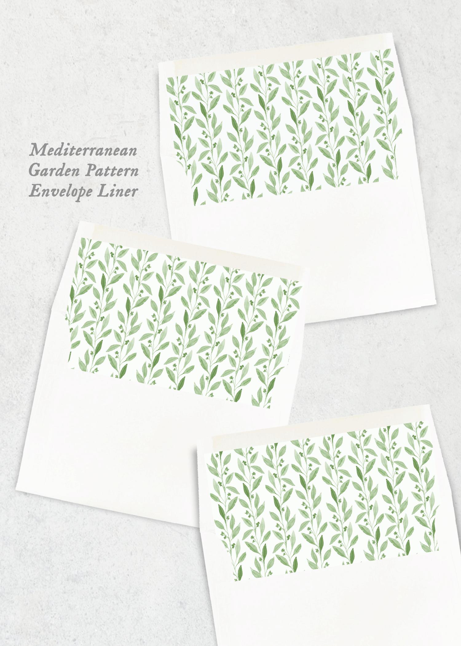 MG-envelope-liner-artwork.png