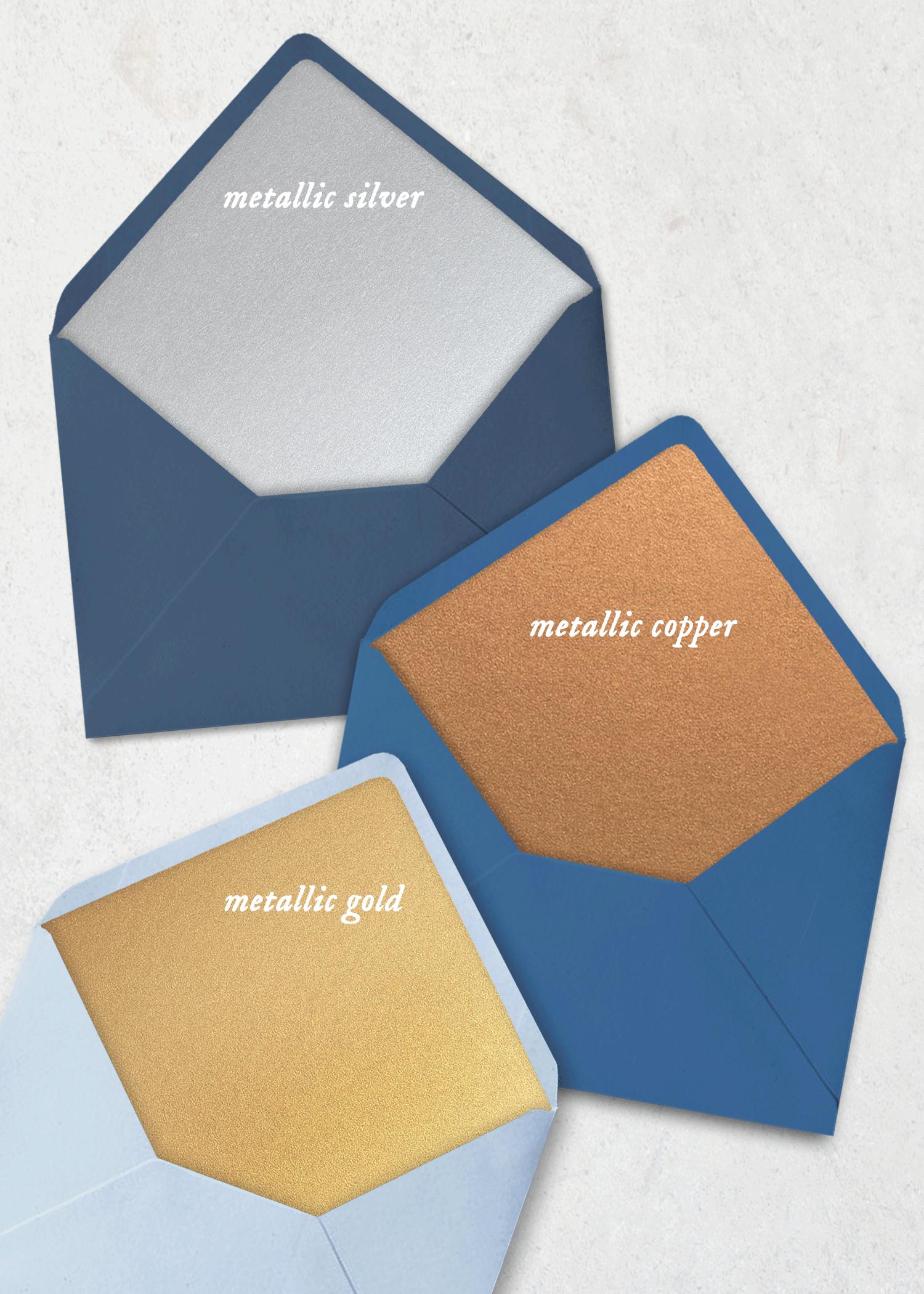 metallic Env-Liner-Indigo-Dip-pp.png