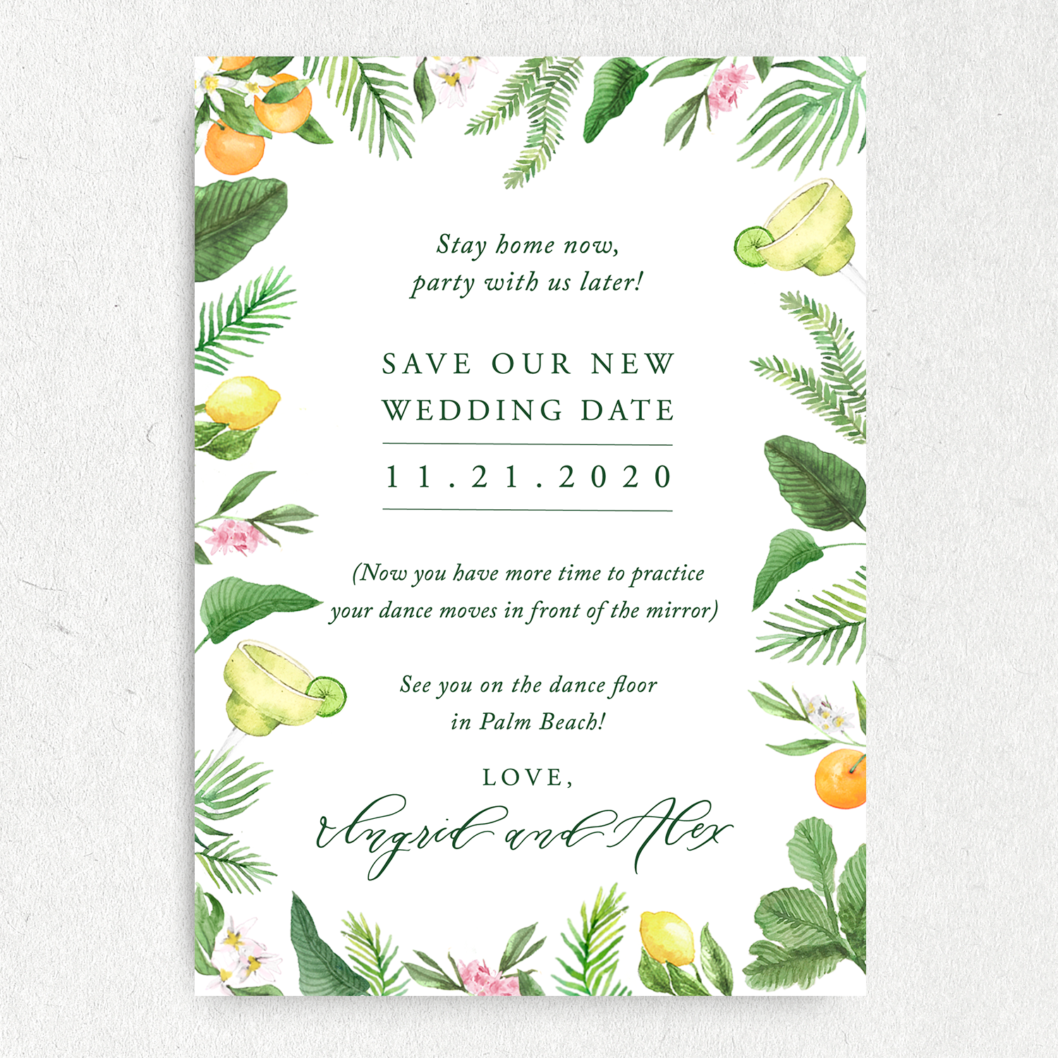 Wedding Announcement Card time line Save The Date Save The Date Timeline Save The Date Card love story Wedding Invite