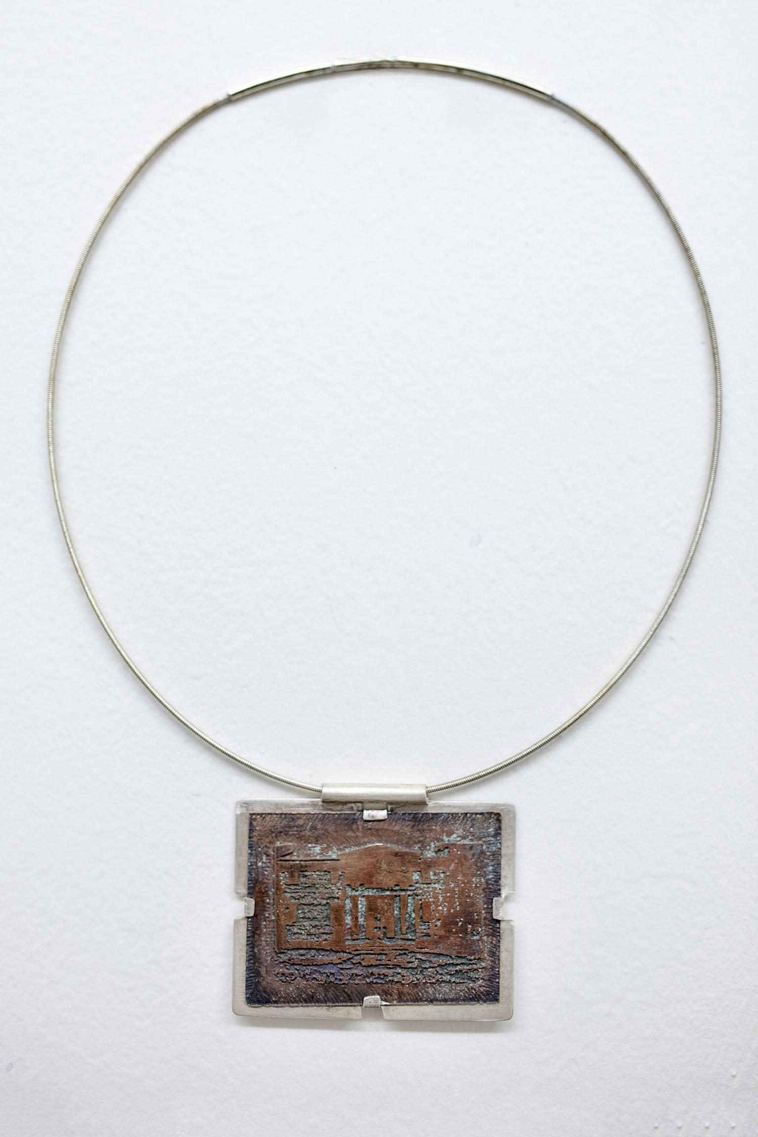 Millstone - Nell Gottlieb