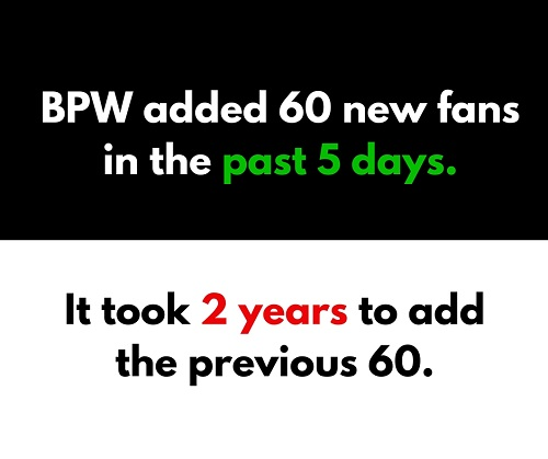 BPW added 60 new fans in the past 5 days 500px.jpg