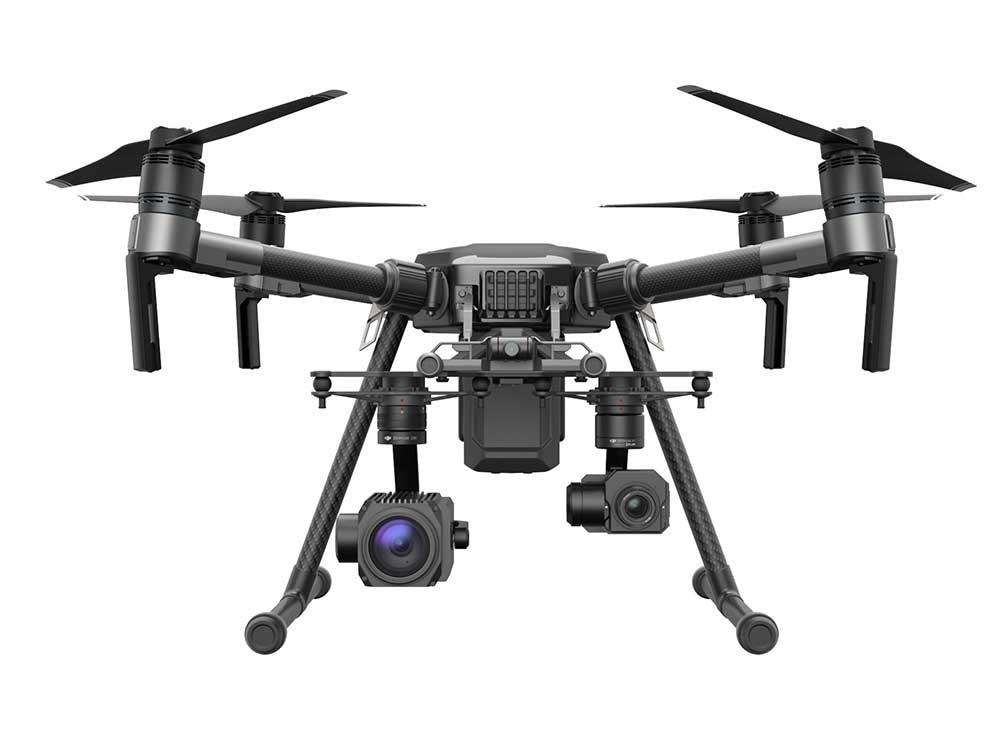 dji-matrice-210-rtk-g-quadcopter-cp-hy-000065-dji-61c.jpg