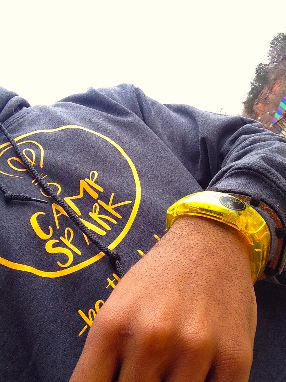 Hoodie and bracelet.jpg
