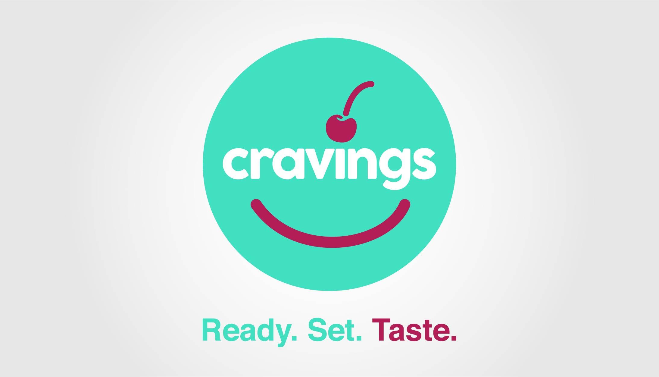 cravings_CLR.jpg