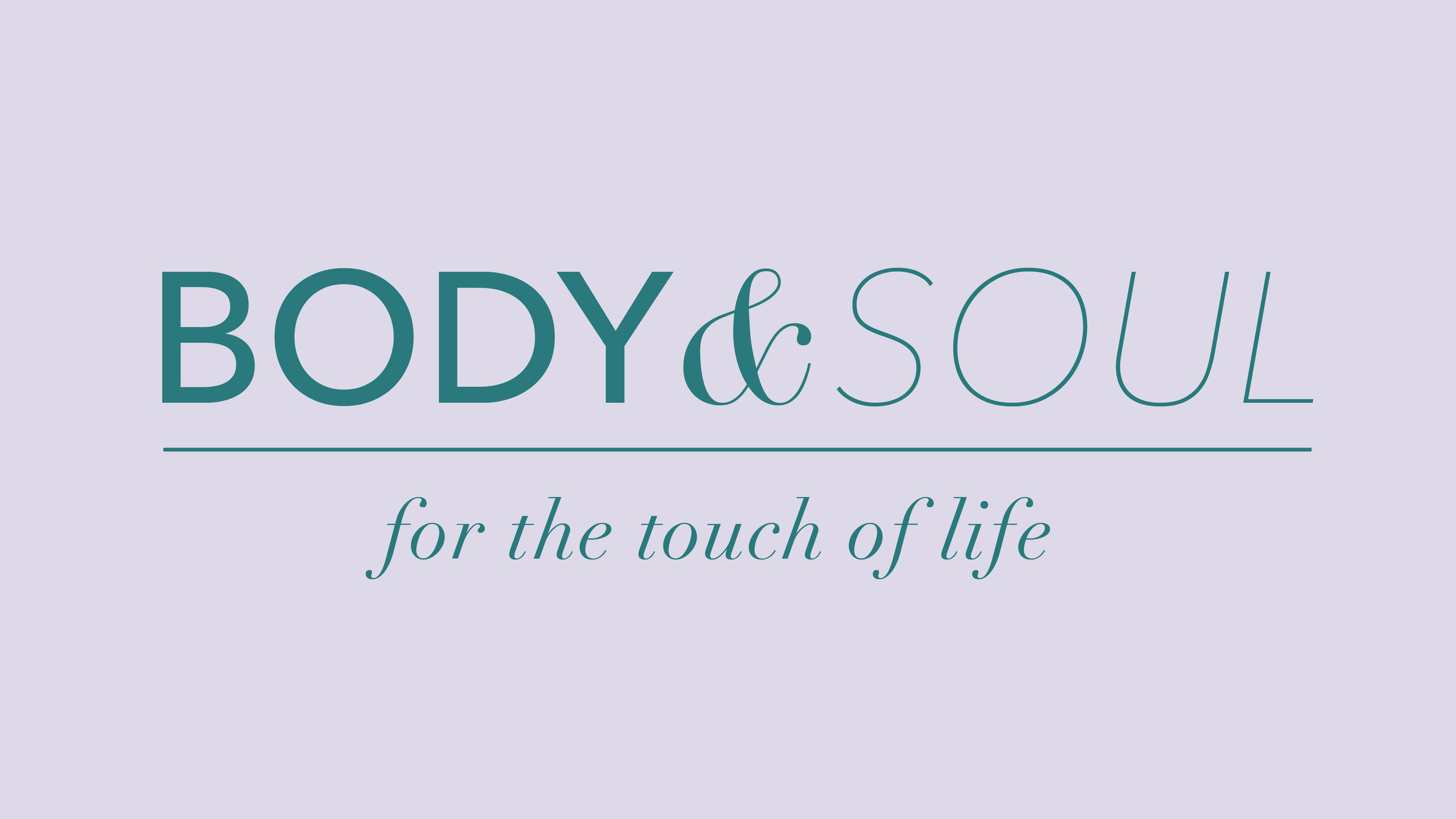 body&soul-02.jpg