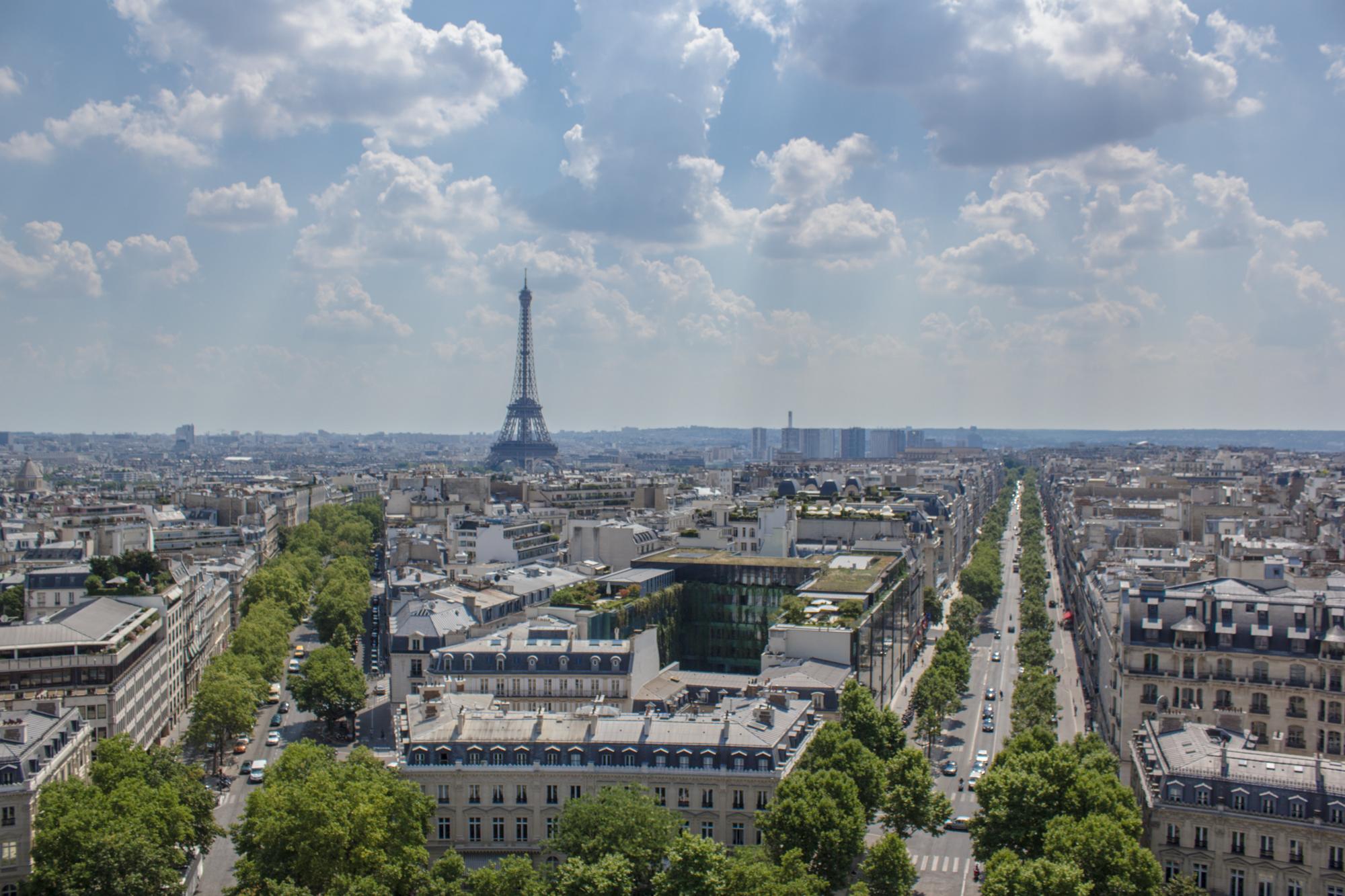 Parijs-108.jpg