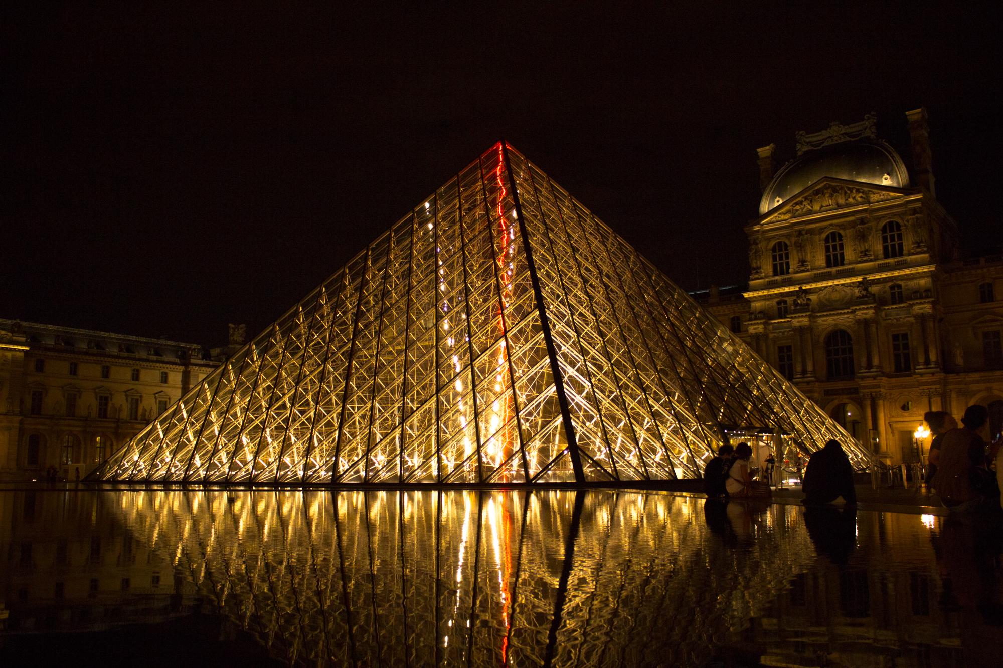 Parijs-75.jpg