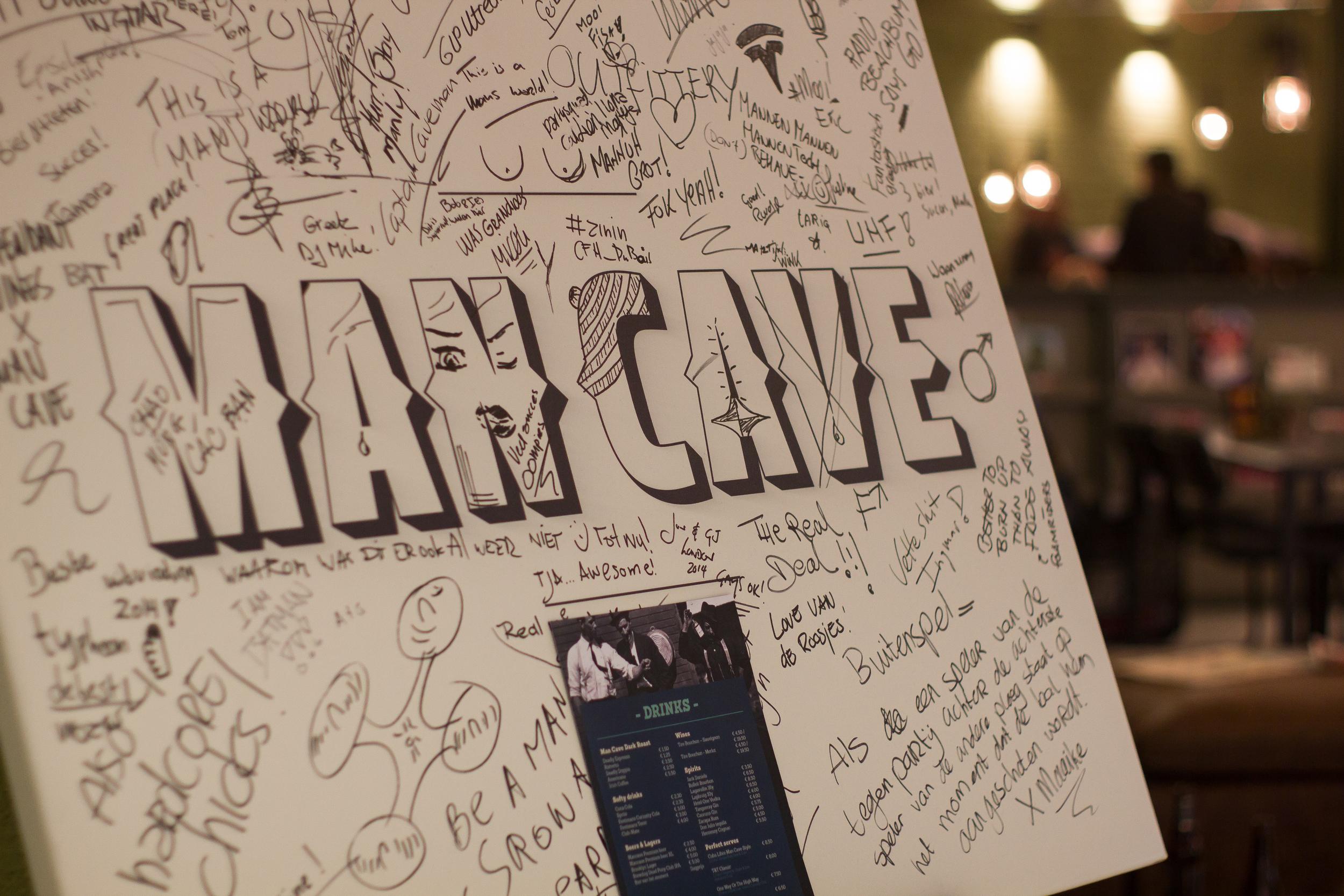 Community-Mancave-6.jpg