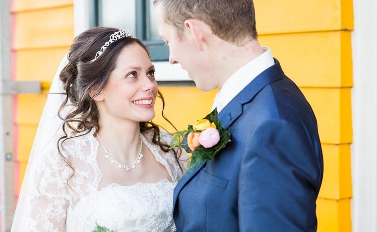 Huwelijk-zwaagwesteinde-11-van-42.jpg