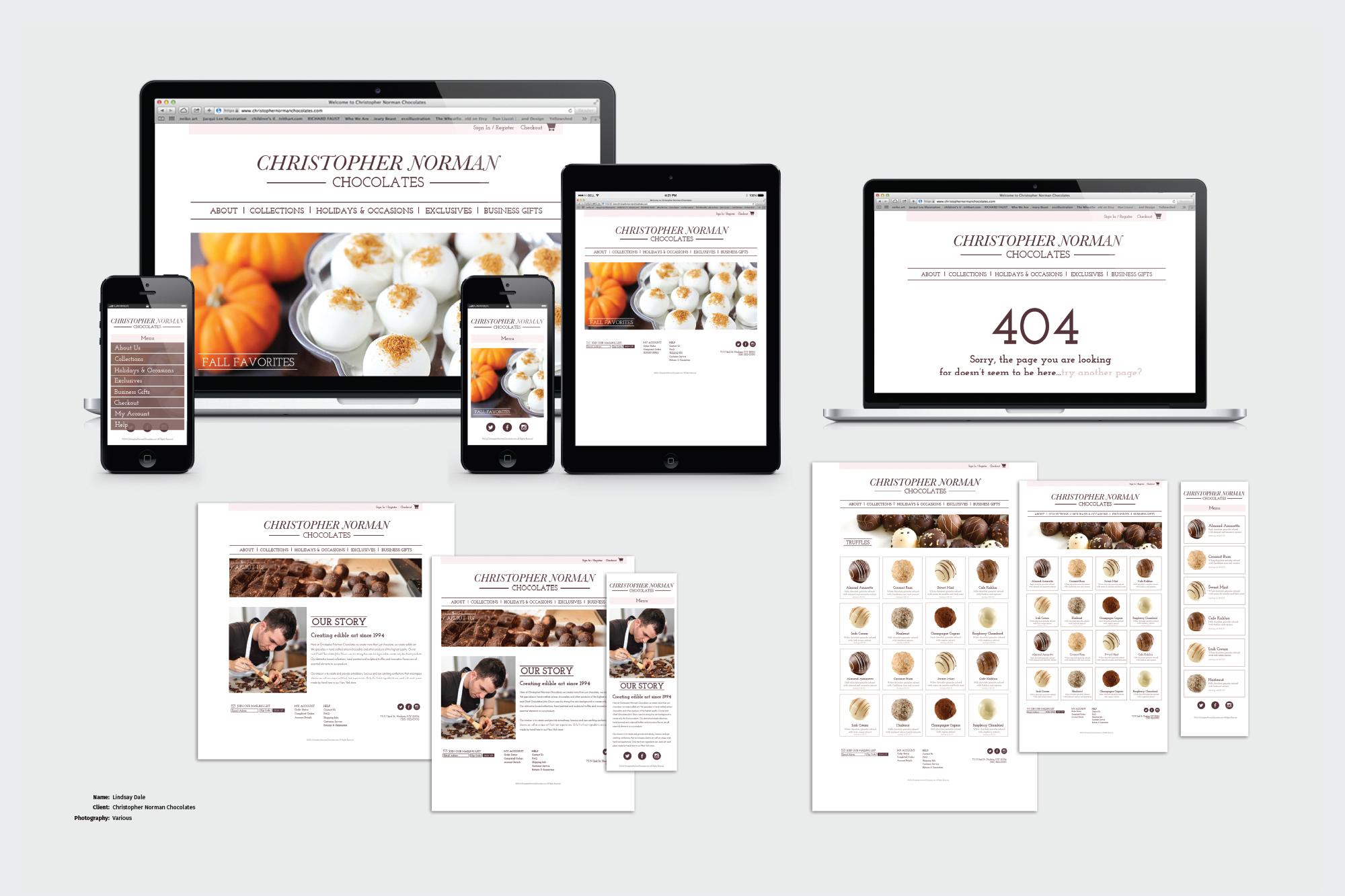 ADVE3630_Bennett_Responsive Site Design_Lindsay_Dale.jpg