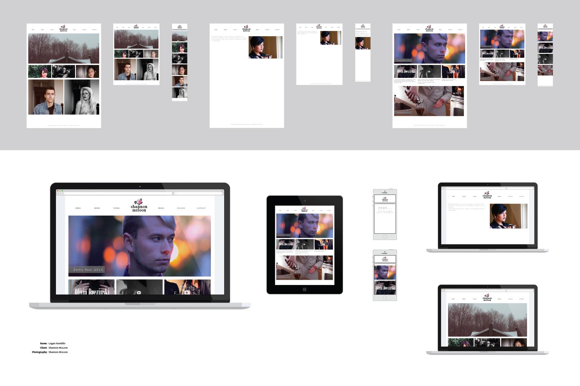 ADVE3630_Bennett_Responsive Site Design_Logan_Hamblin.jpg