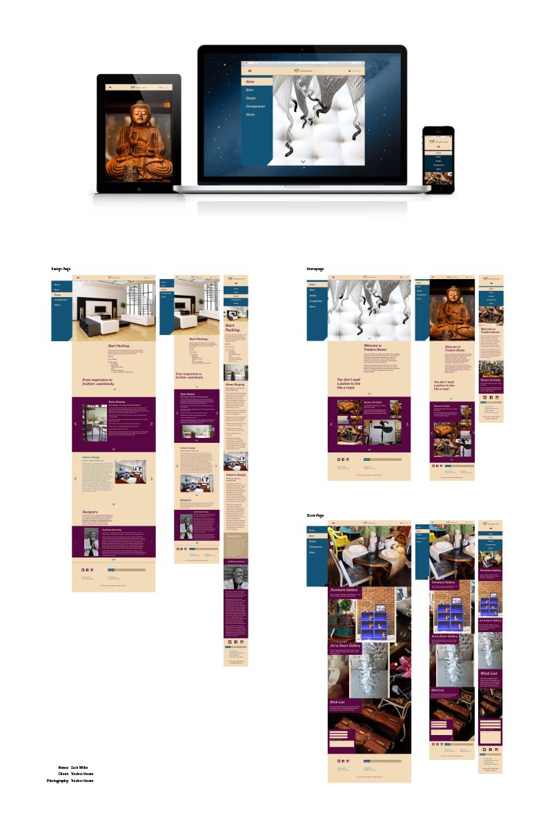 ADVE3630_Bennett_Responsive Site Design_Zach_Wilke.jpg