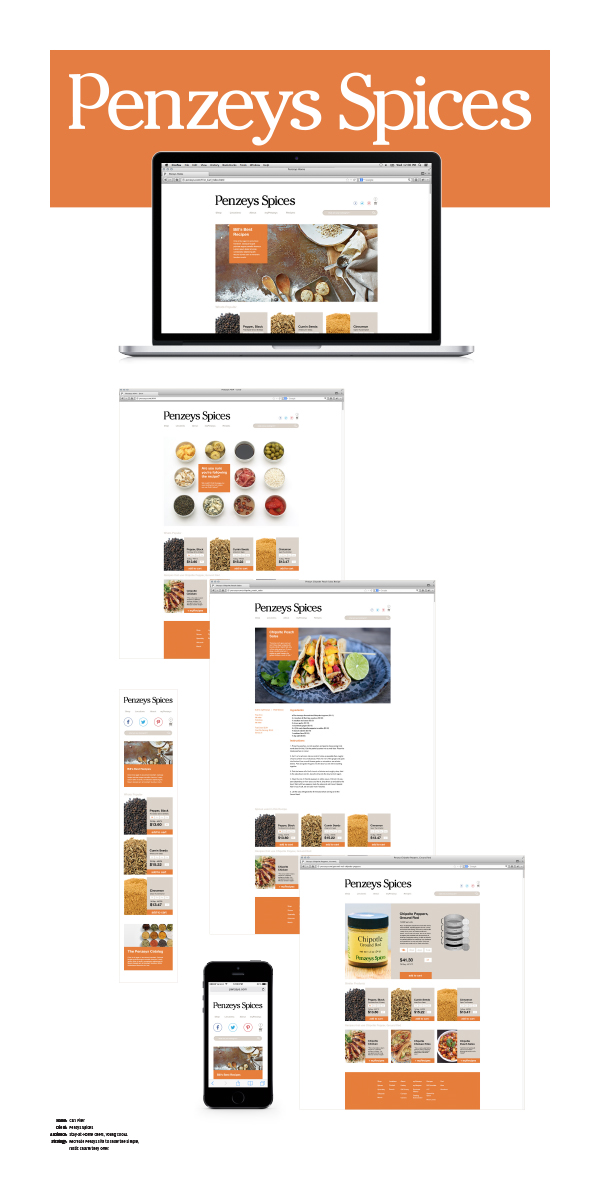 AD3631_Bennett_Responsive Site Design1_Carl_Filer.jpg