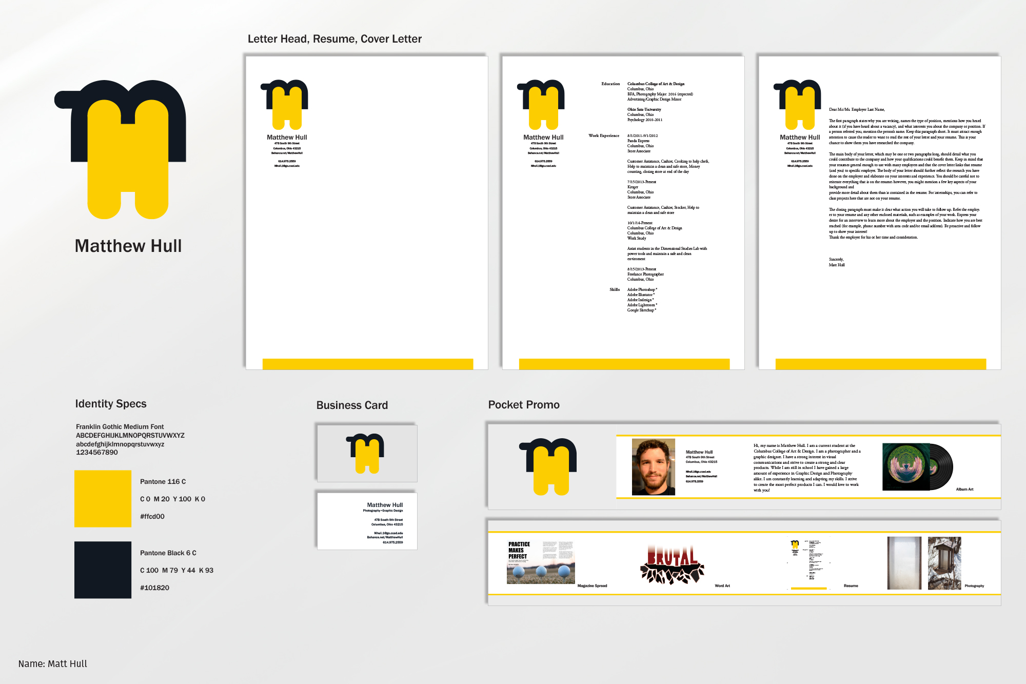 ADVE2291_Bennett_Identity Art_Matthew Hull.jpg