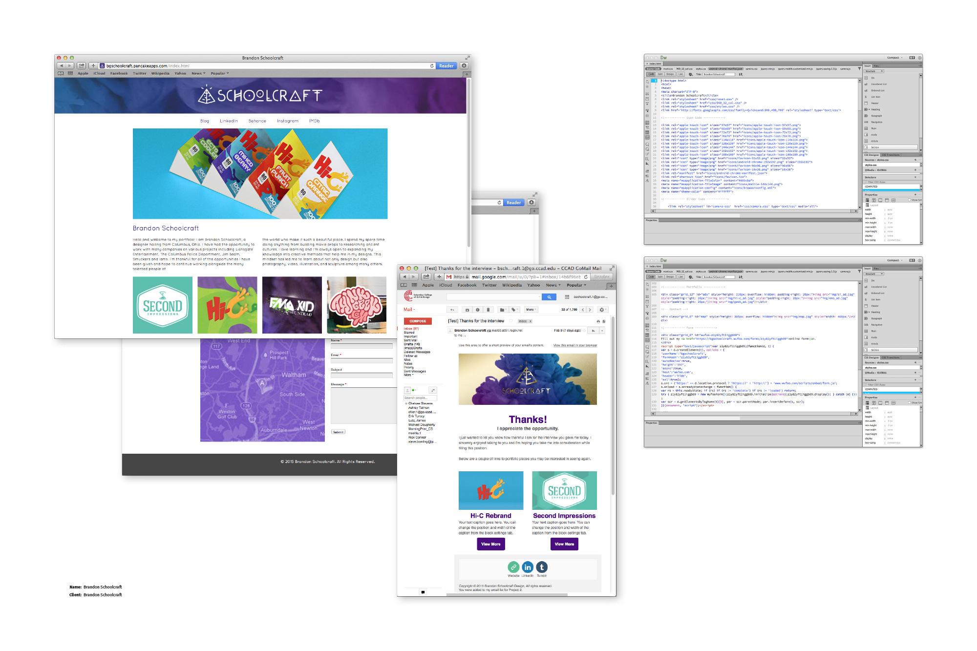 ADVE3630_Bennett_Page Design and Development_Brandon Schoolcraft.jpg