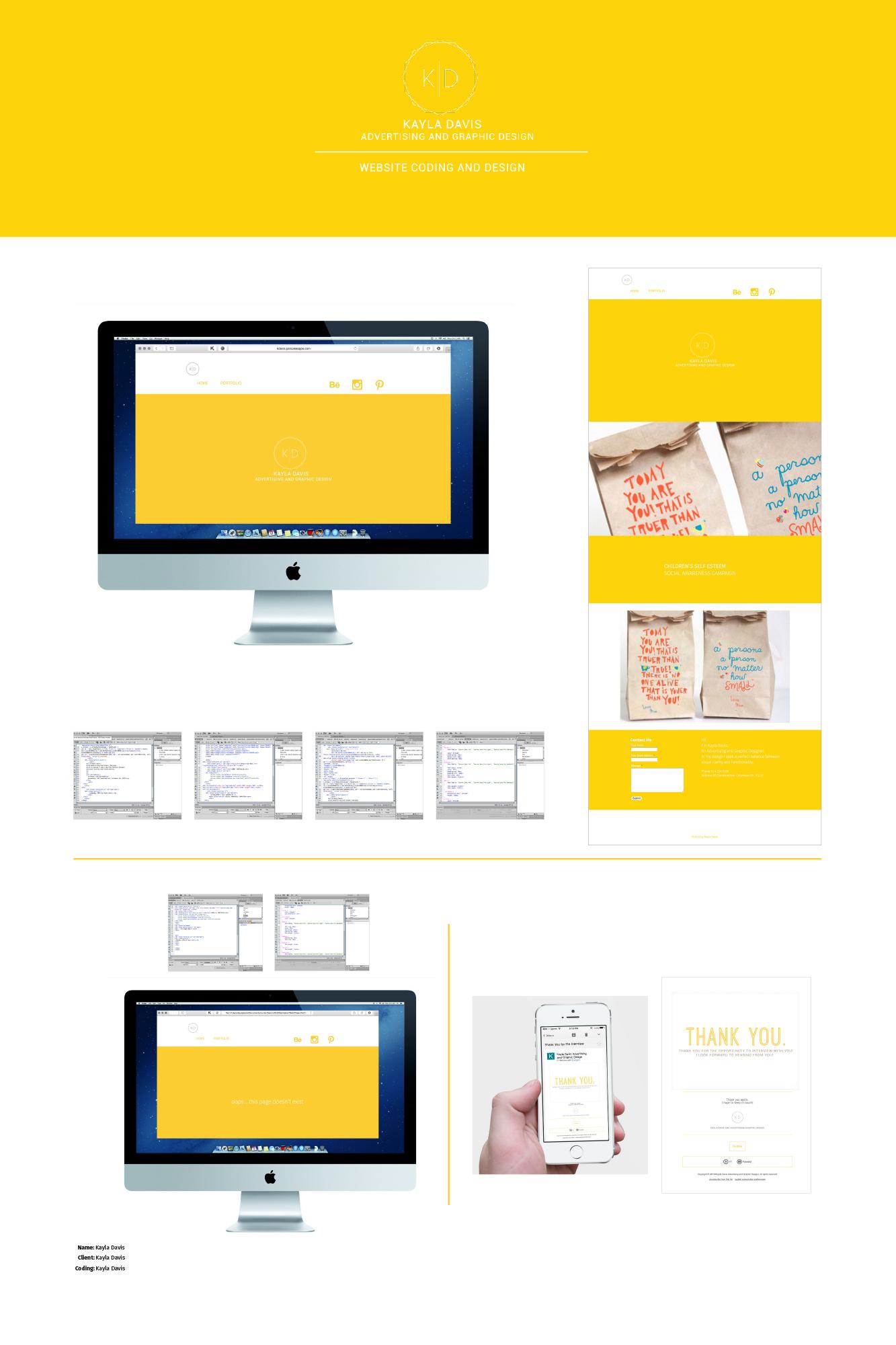 ADVE3630_Bennett_Page Design and Development_Kayla Davis.jpg