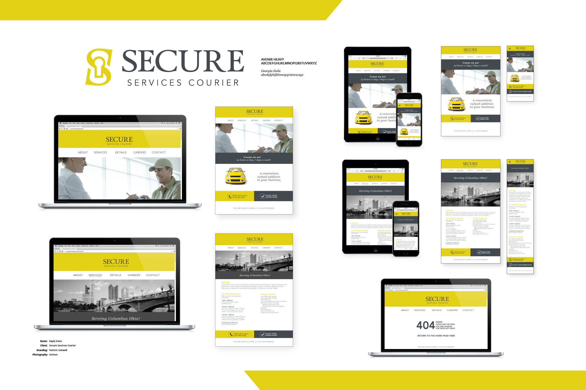 ADVE3630_Bennett_Responsive Site Design_Kayla Davis.jpg