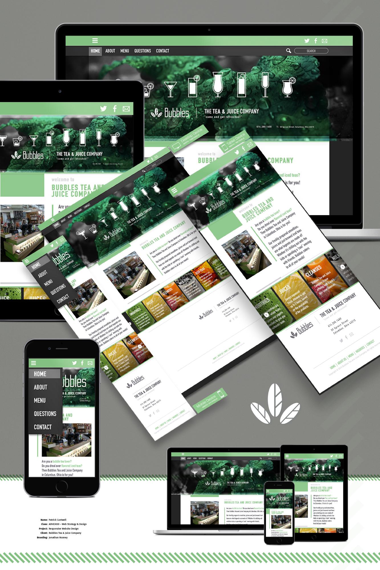 ADVE3630_Bennett_Responsive Site Design_Patrick Cantwell.jpg