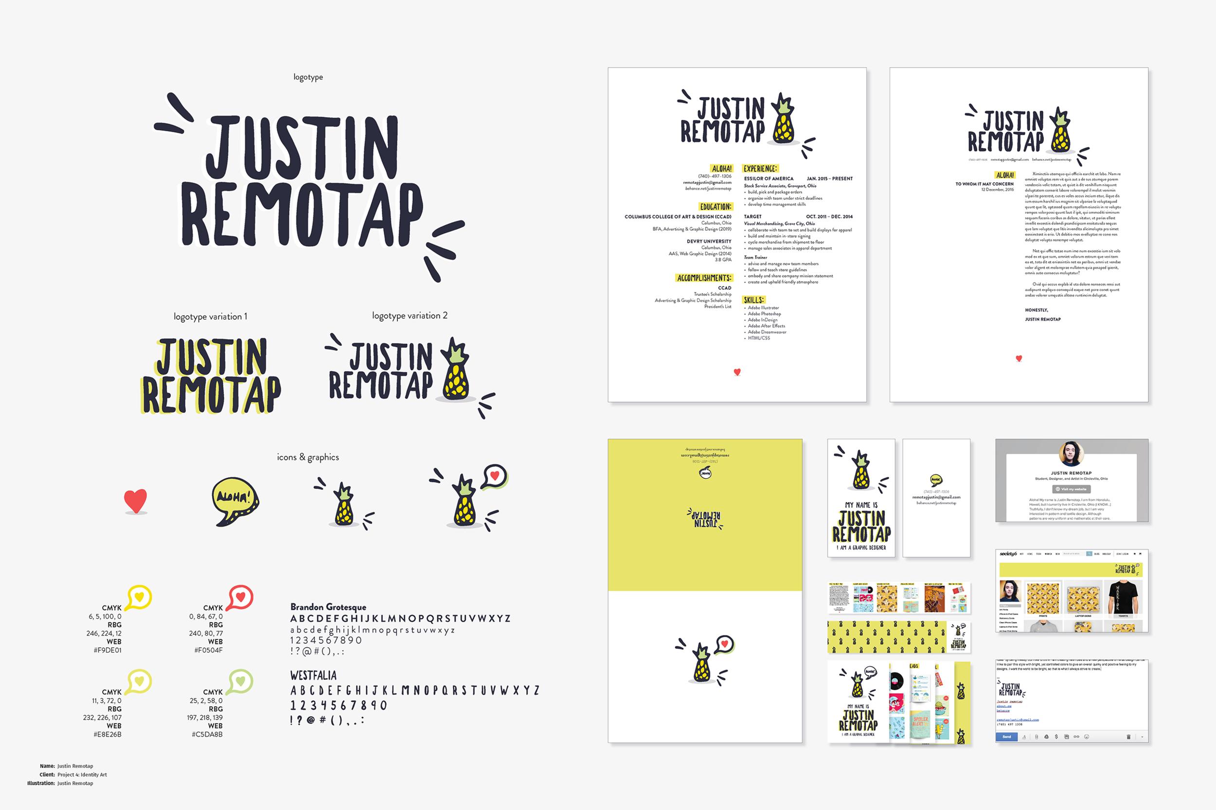 ADVE2291_vgolden_project_4_justinremotap_presentationboard.png
