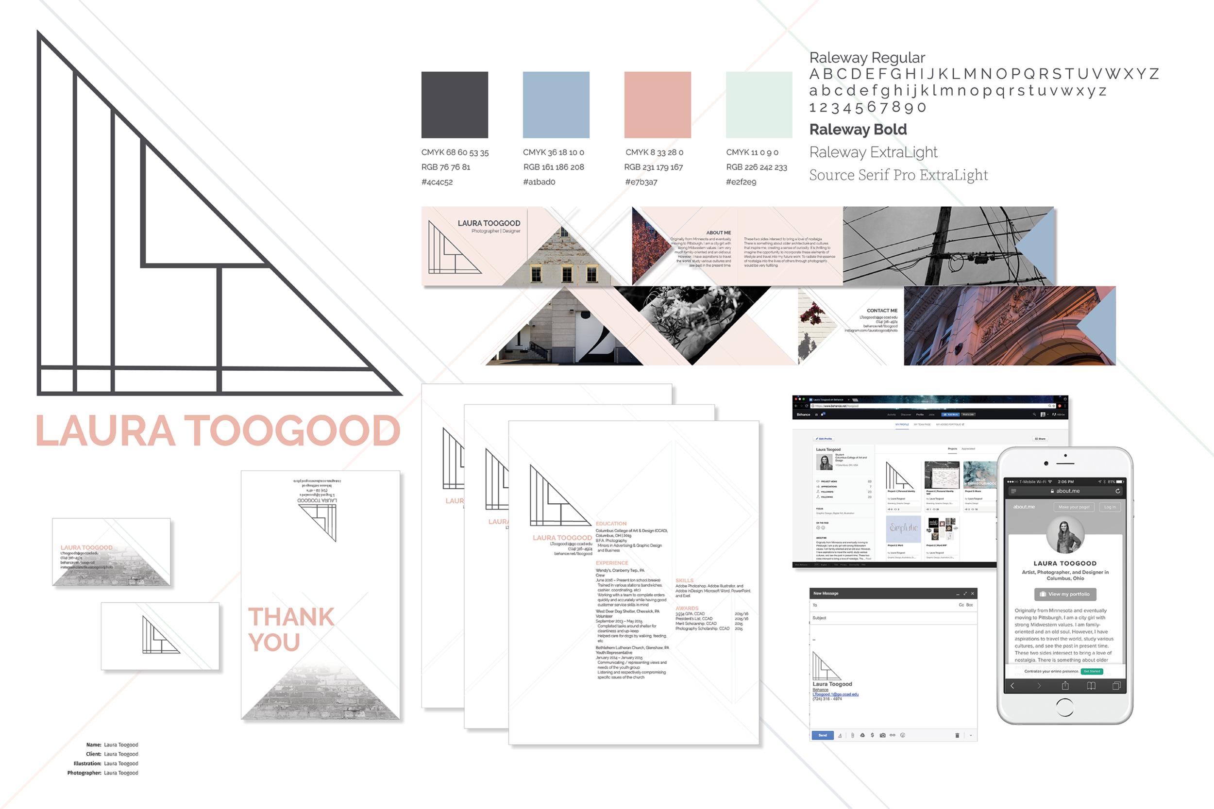 ADVE2291_VGolden_Project4_LToogood_Presentation.png
