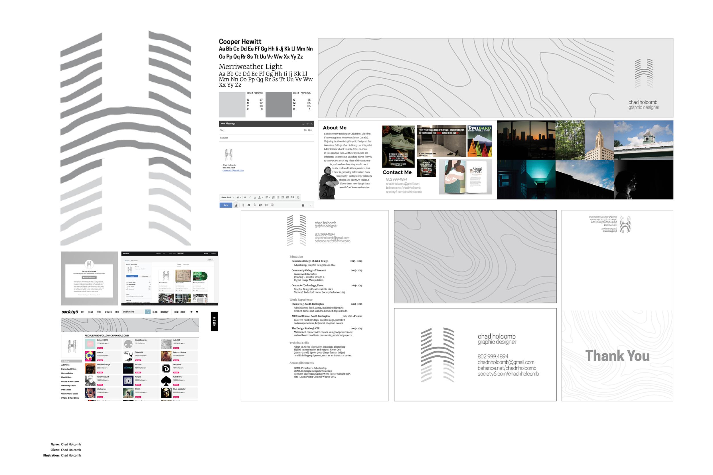 Branding Presentation Board.png