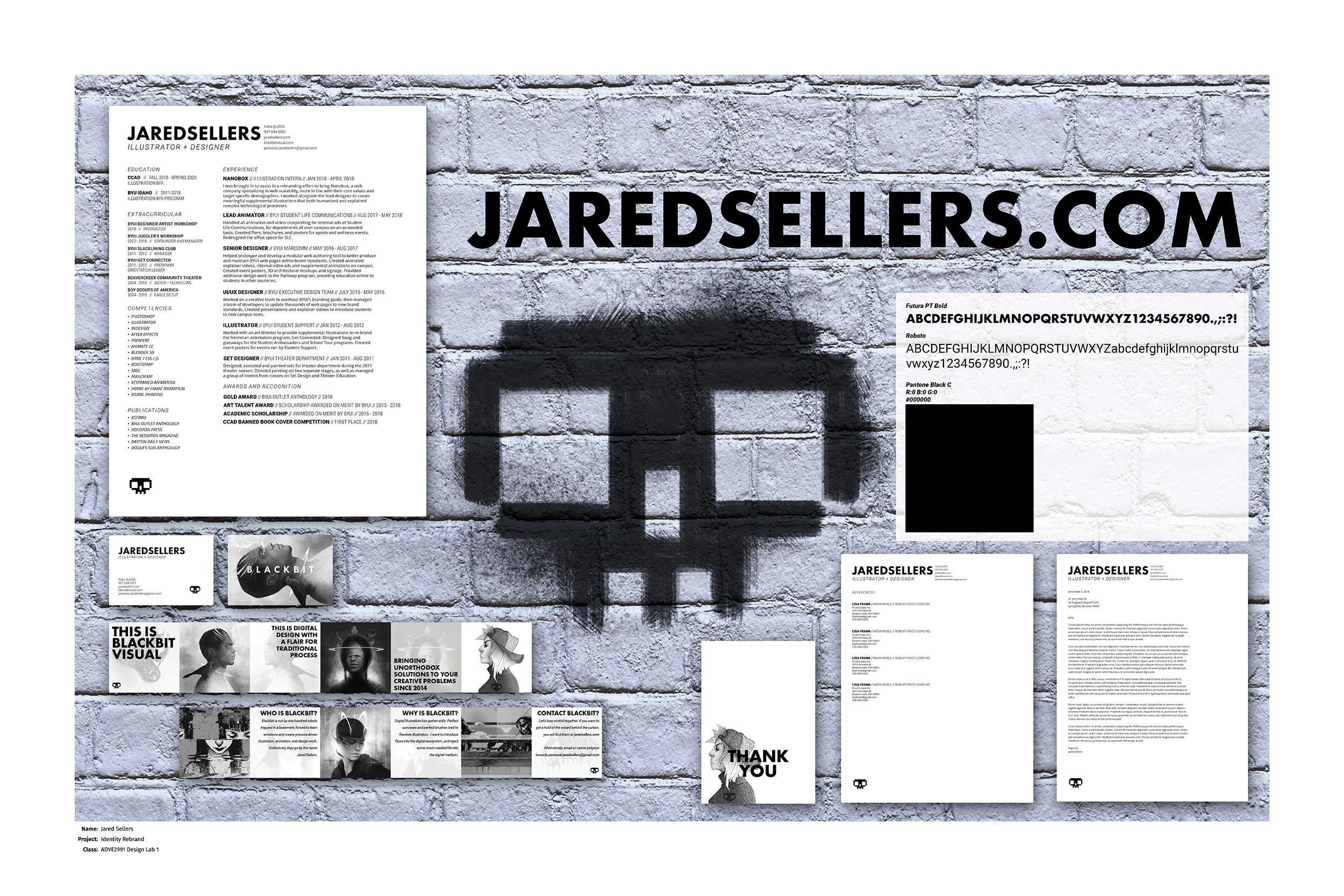 ADVE2291-DBennett-Proj5 PBoard-JaredSellers-v2.jpg