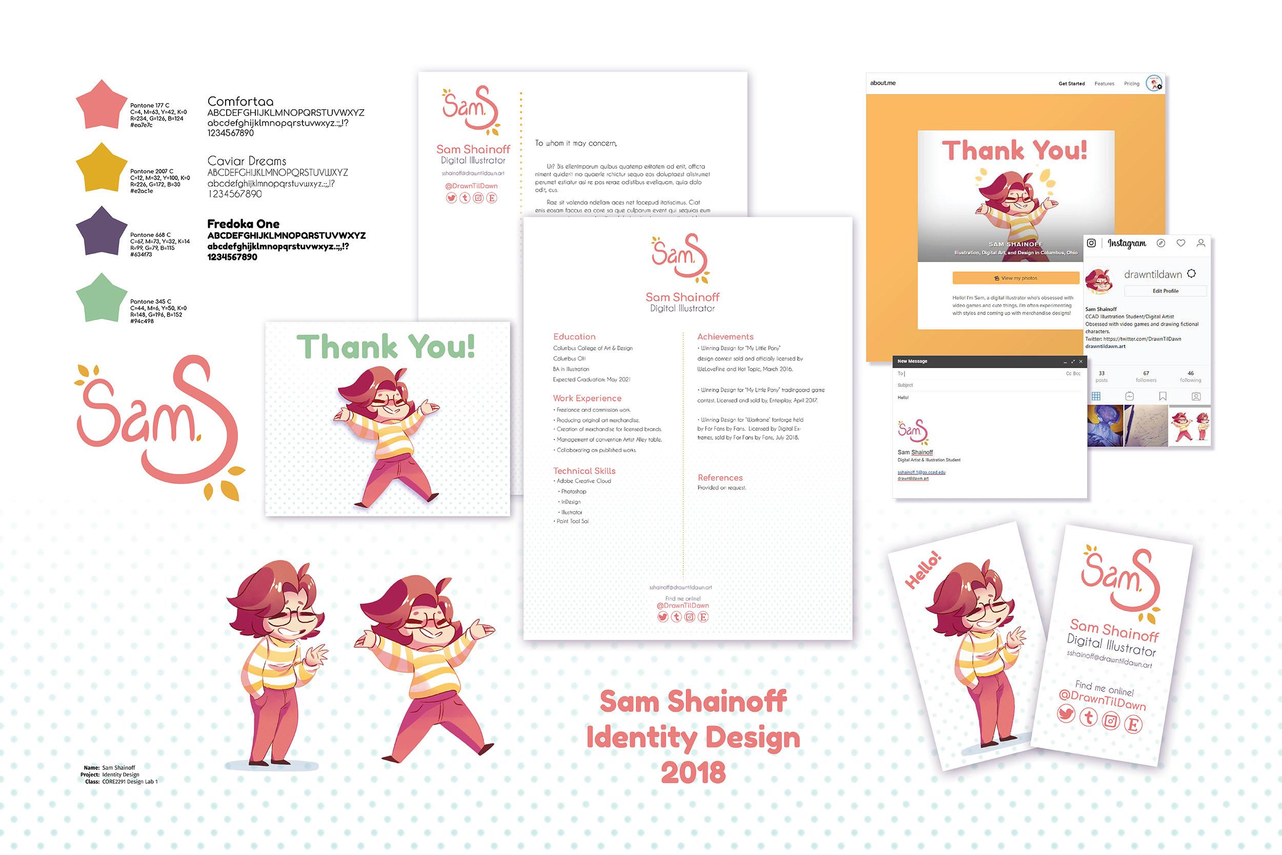 CORE2291_DBennett_Project 6 Brand Board_SamShainoff-v2.jpg