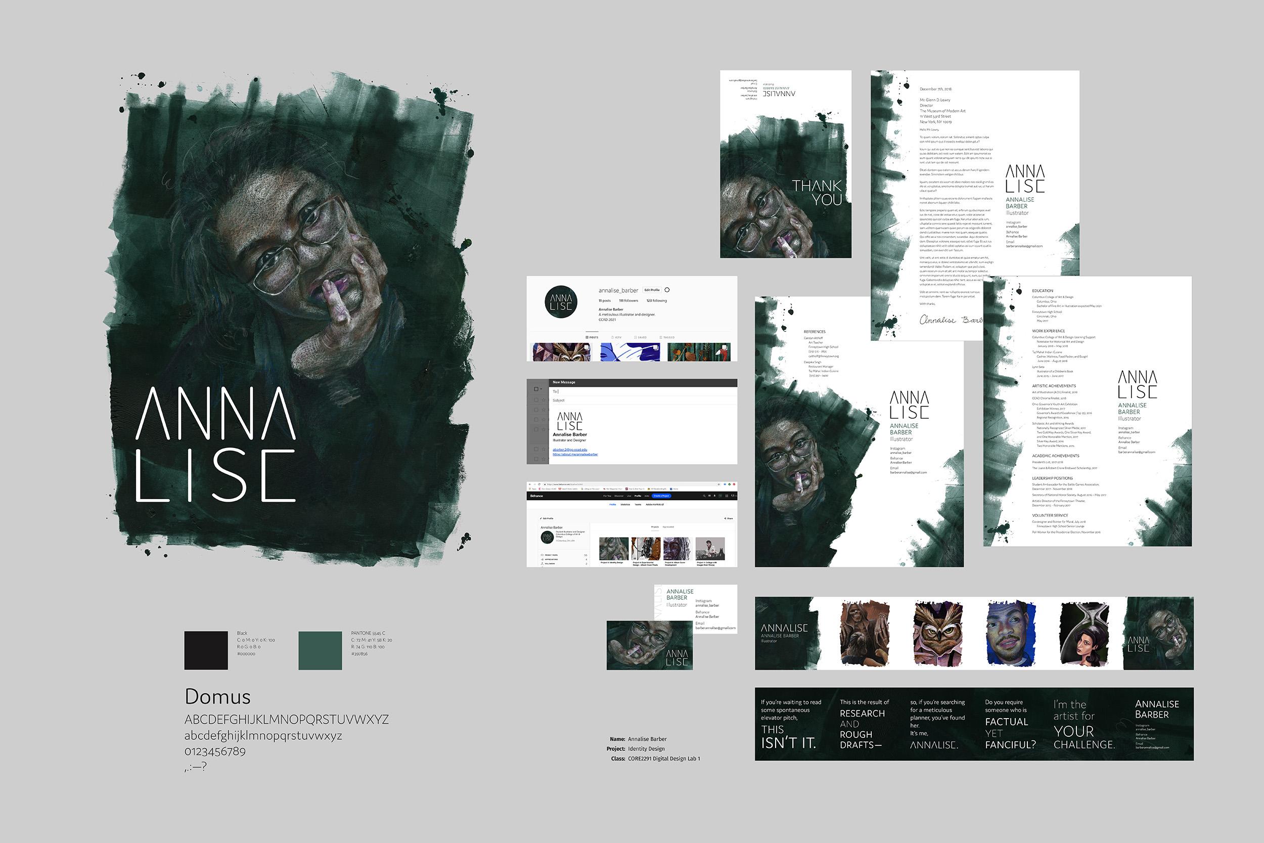 CORE2291-DBennett-Proj5-Brand Board-Annalise Barber.jpg