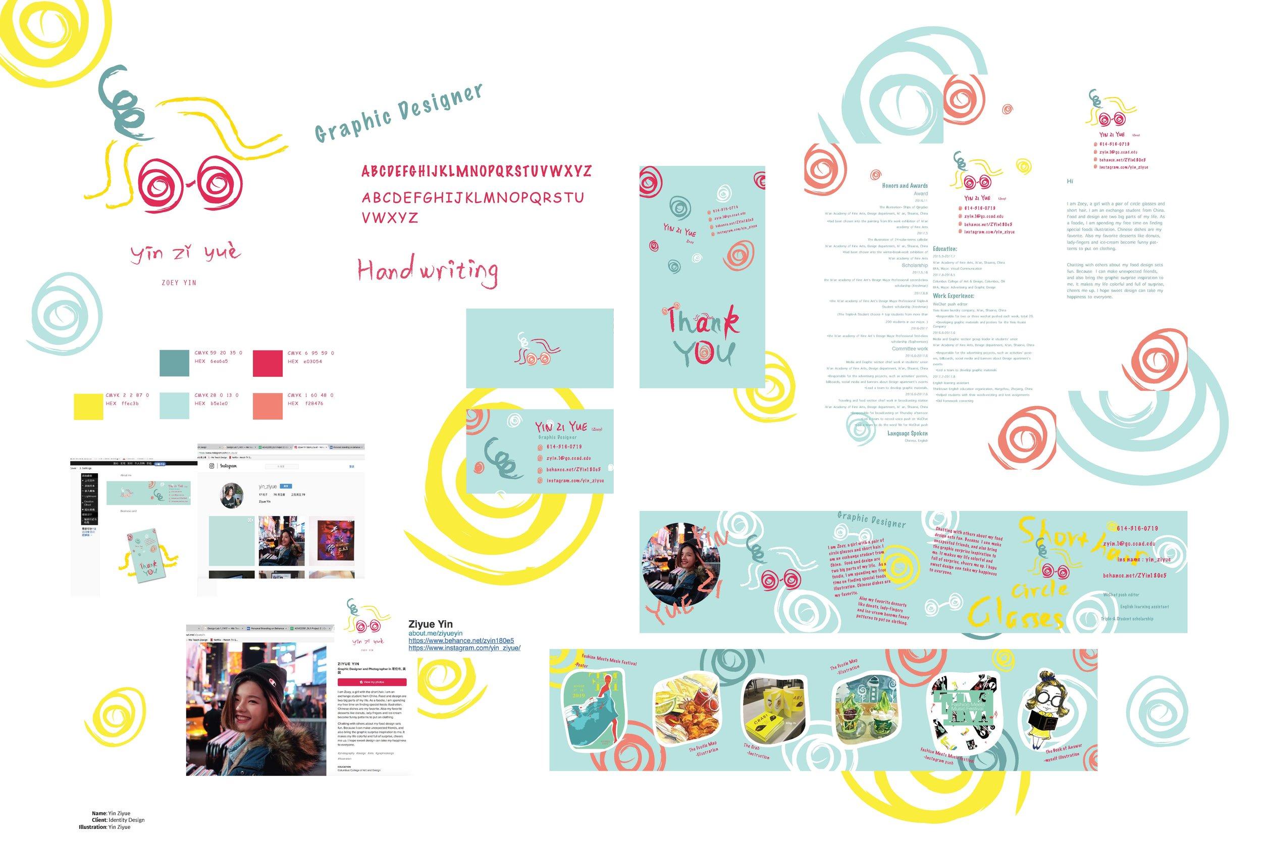 ADVE2291_VGolden_Project_3_Yin Ziyue presentation board_Page_3.jpg