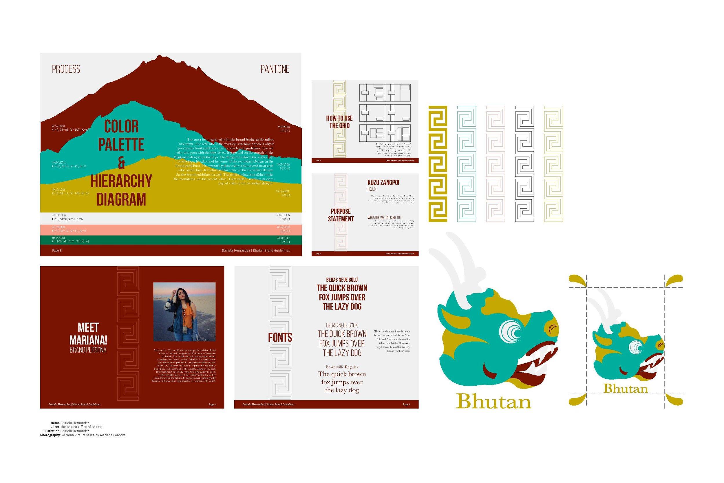 bhutan bg presentation board.jpg