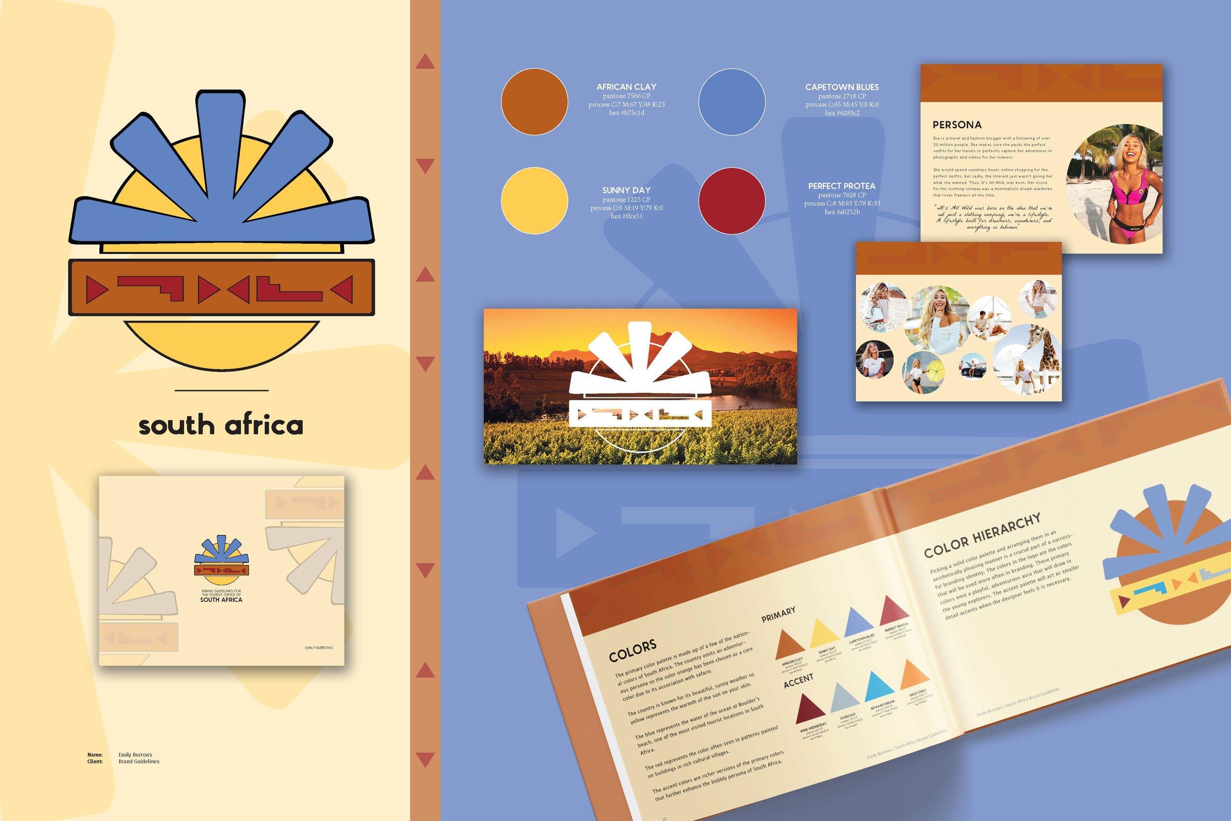 Brand Guideline Presentation Board.jpg