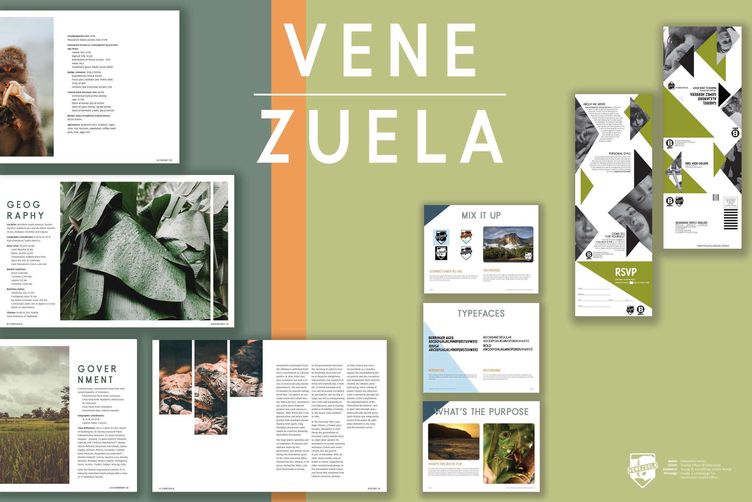 VENEZUELA Final Board.jpg