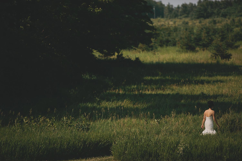 WoodwalkGalleryWeddingBlog_0013.jpg