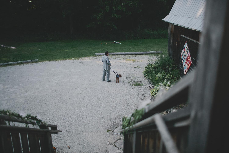 WoodwalkGalleryWeddingBlog_0060.jpg