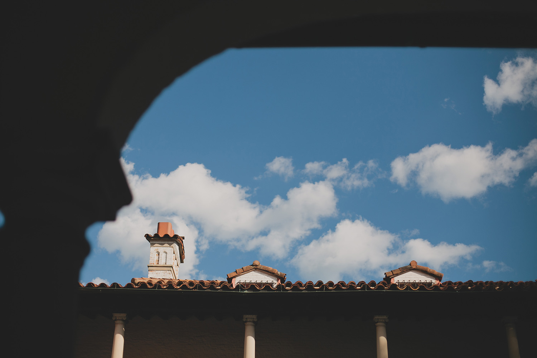 VillaTerraceBlog_0042.jpg
